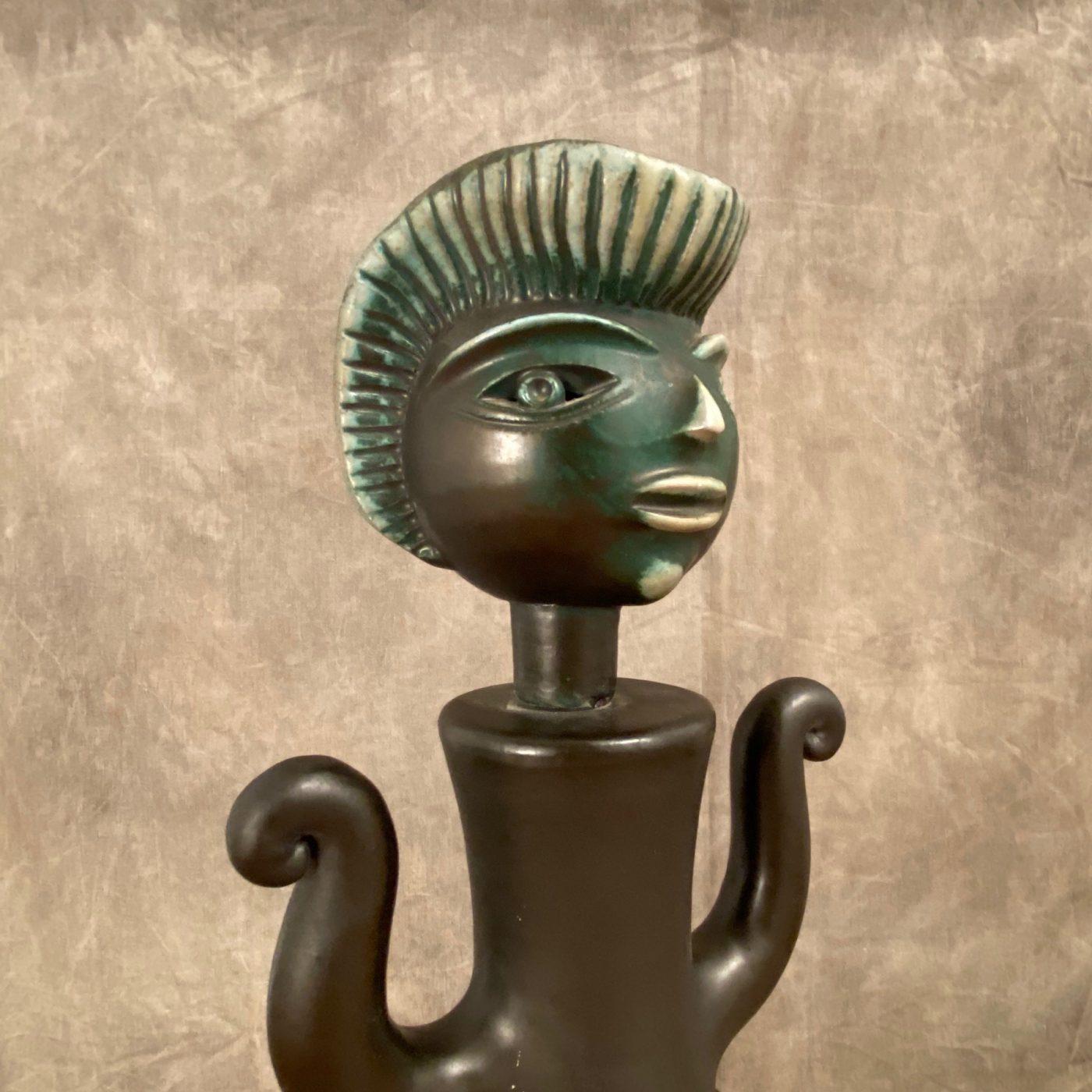 midcentury-ceramic-sculpture0006