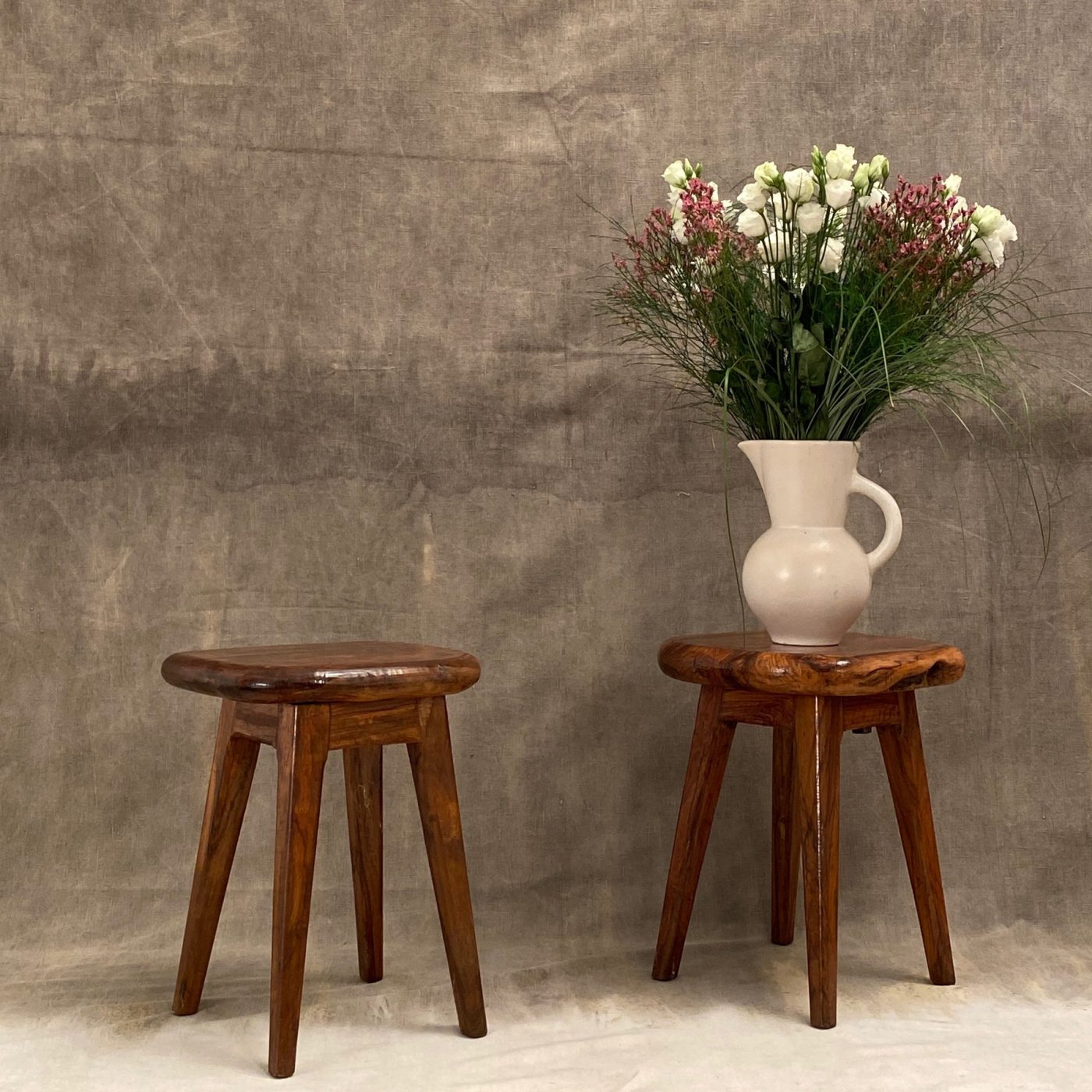 primitive-olive-stools0001