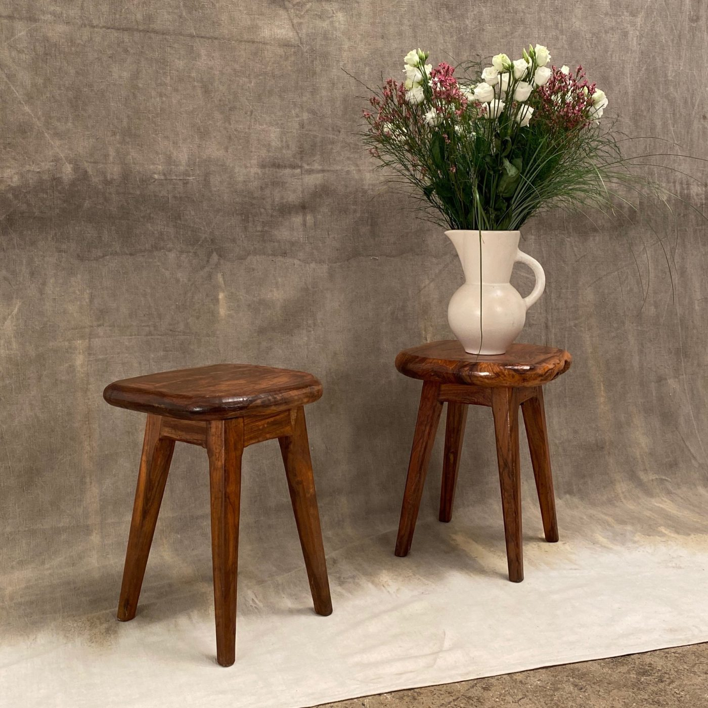primitive-olive-stools0004