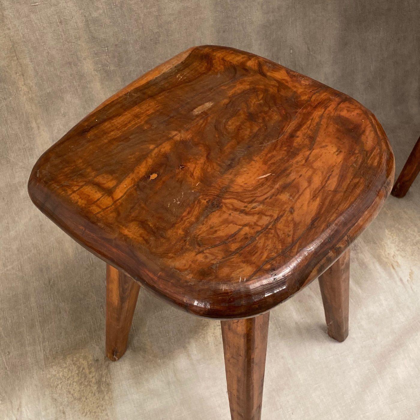 primitive-olive-stools0005