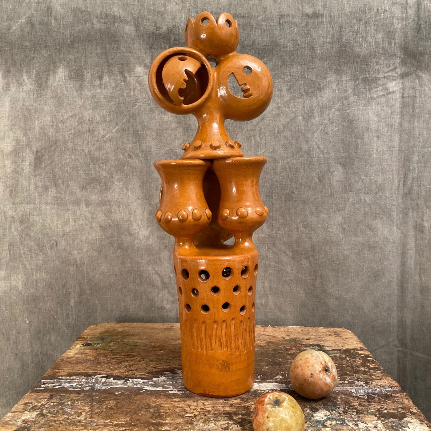 tall-ceramic-sculpture0000