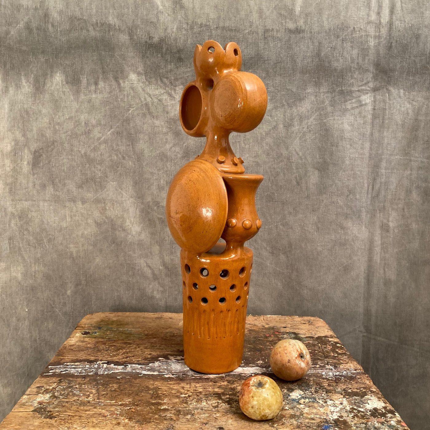 tall-ceramic-sculpture0001