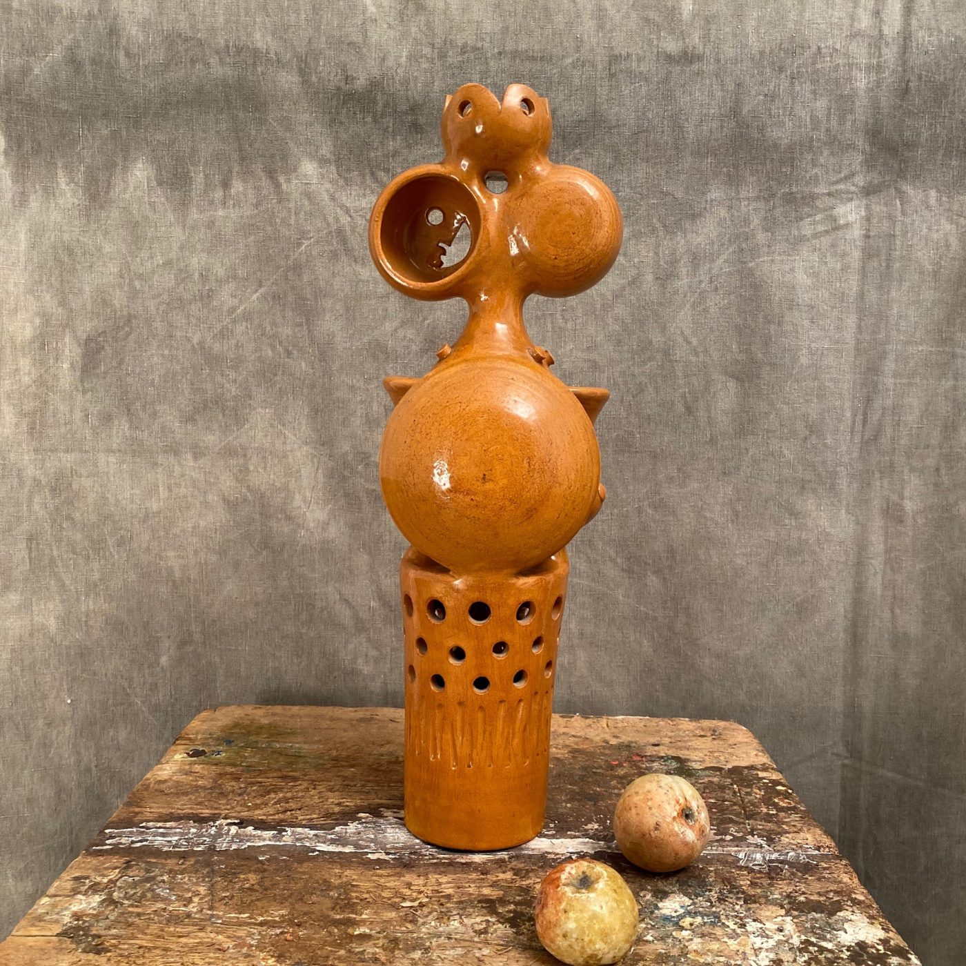 tall-ceramic-sculpture0002