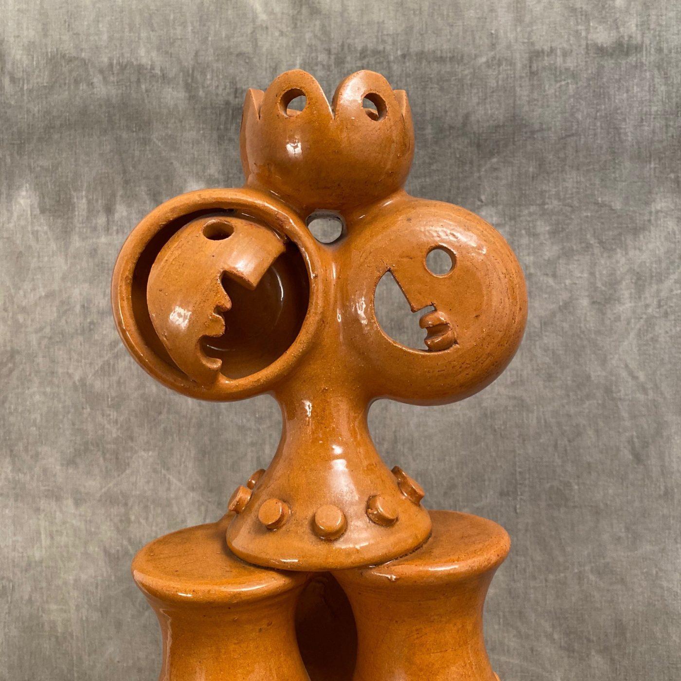 tall-ceramic-sculpture0004