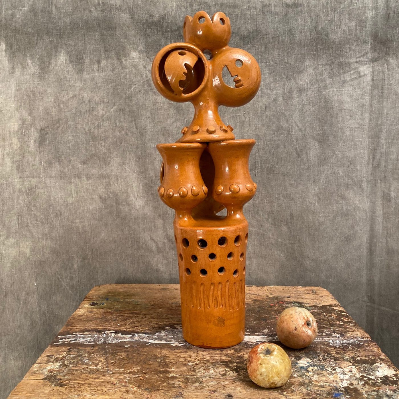tall-ceramic-sculpture0005