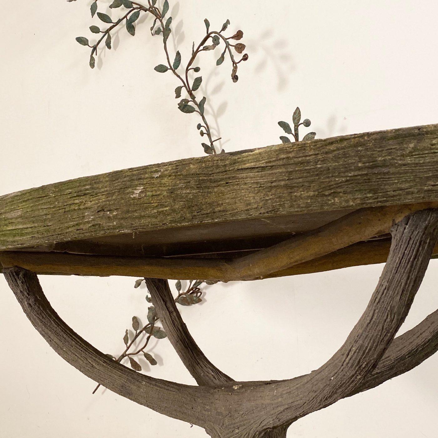 objet-vagabond-garden-set0001