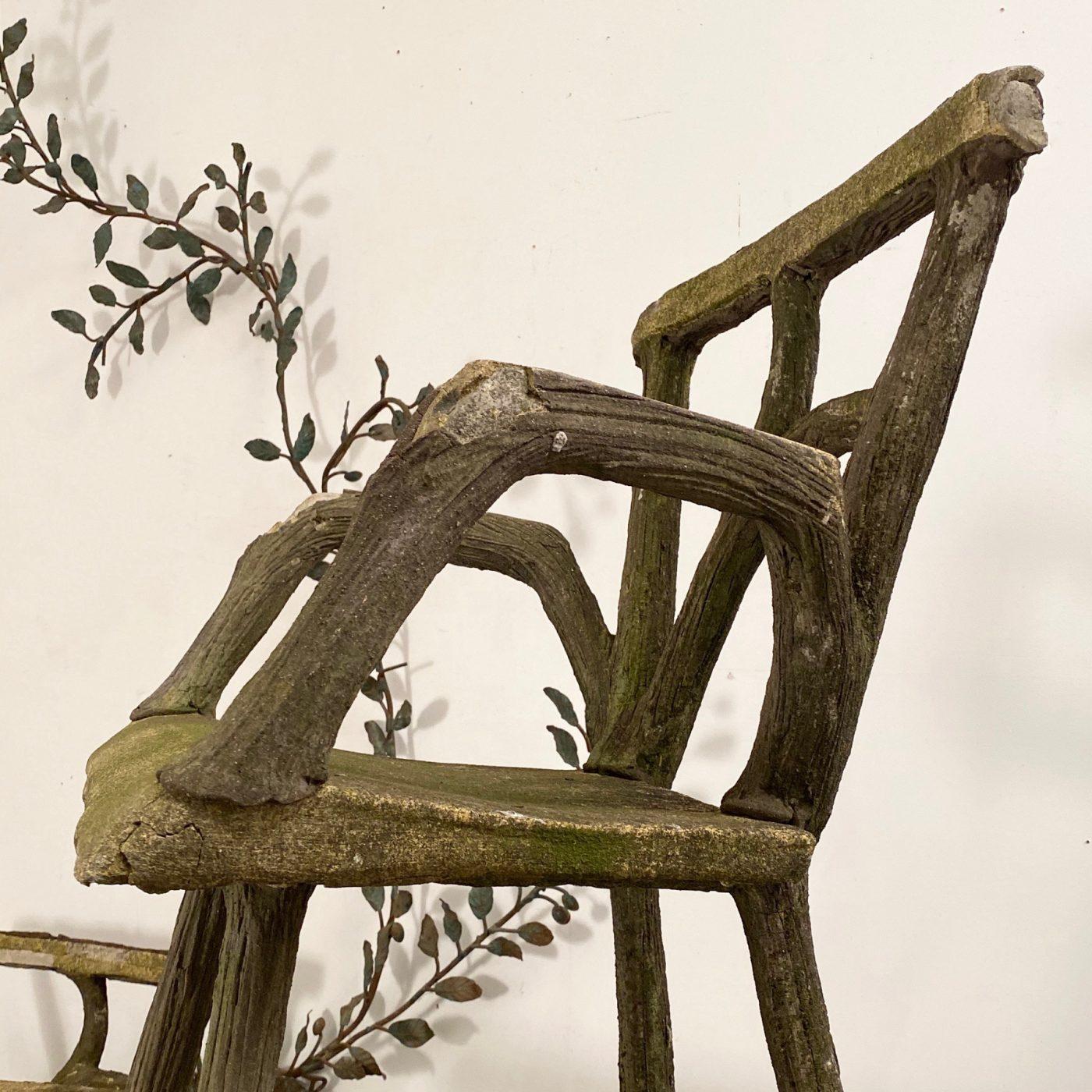 objet-vagabond-garden-set0003
