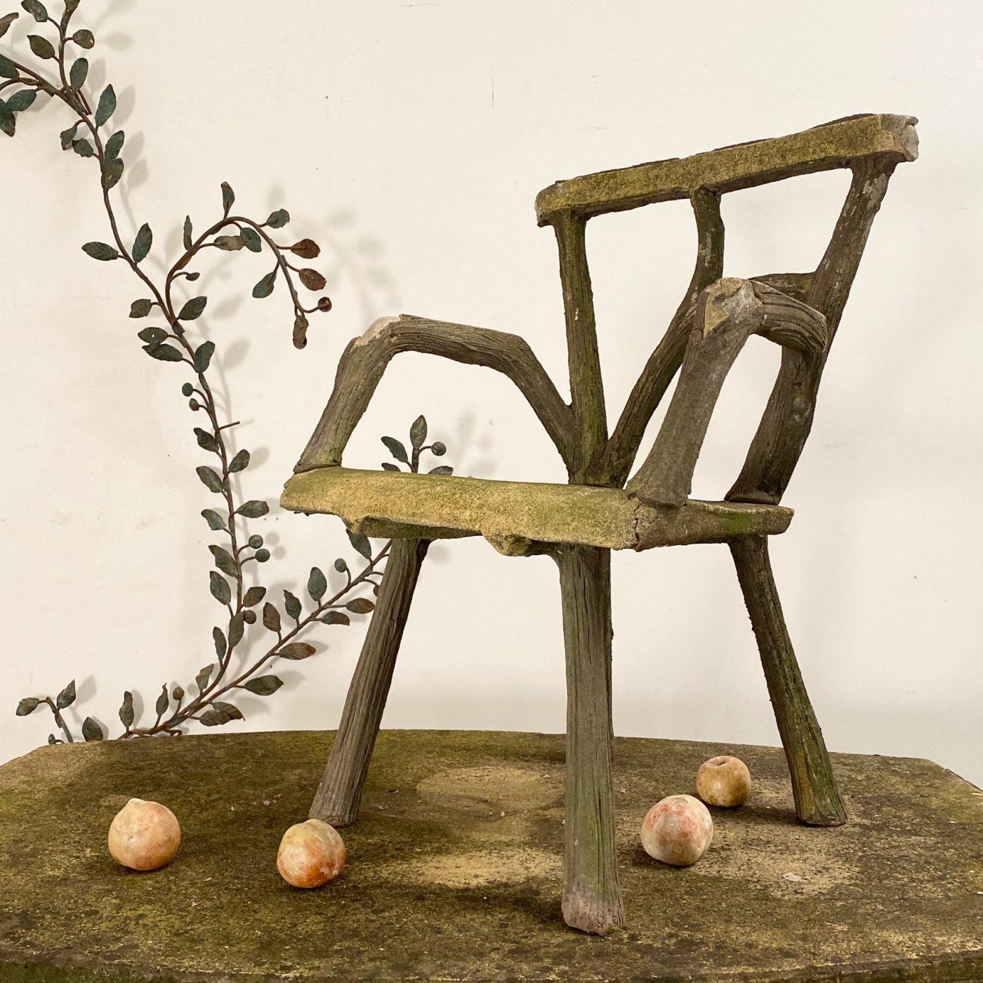 objet-vagabond-garden-set0004