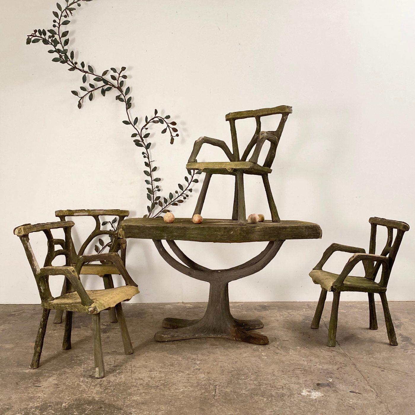 objet-vagabond-garden-set0006