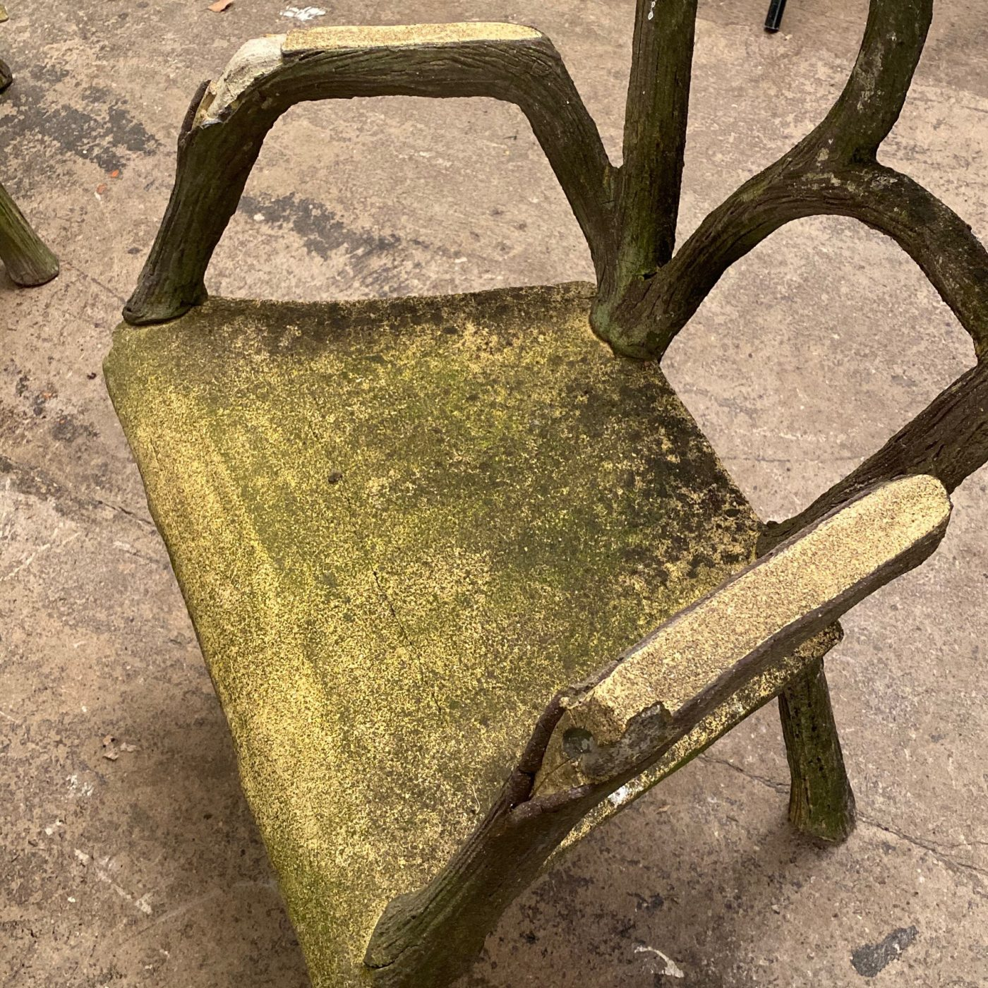 objet-vagabond-garden-set0008