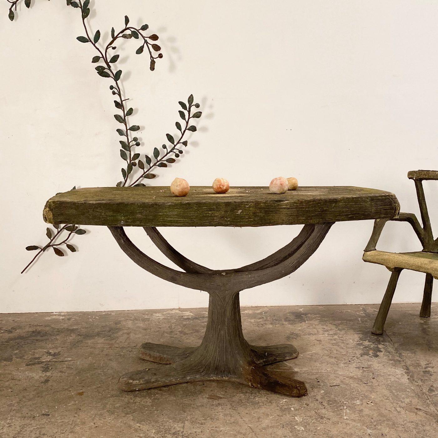objet-vagabond-garden-set0009
