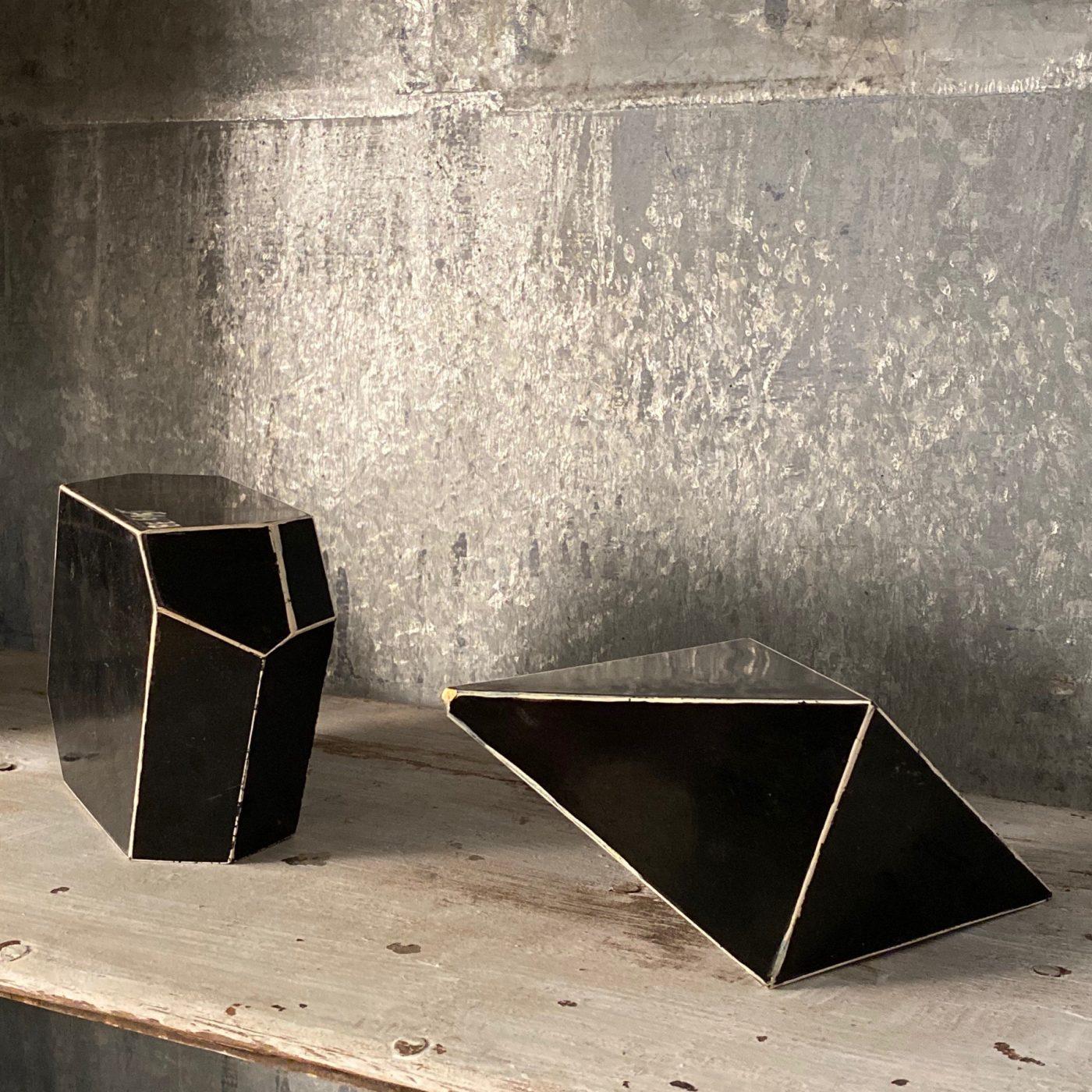 objet-vagabond-mineral-forms0005