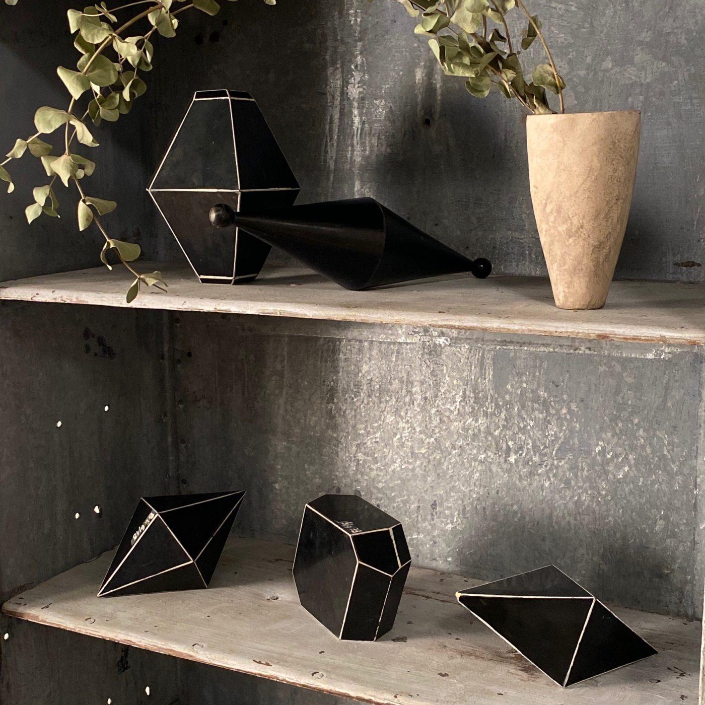 objet-vagabond-mineral-forms0006