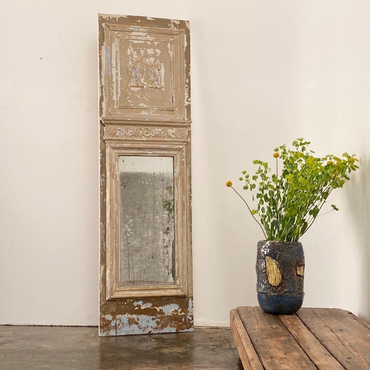objet-vagabond-painted-mirror0001