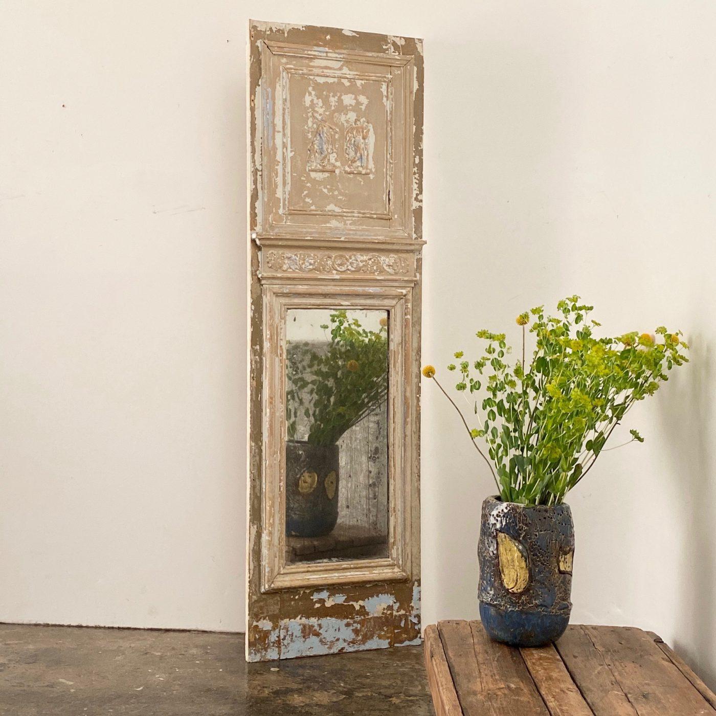 objet-vagabond-painted-mirror0003