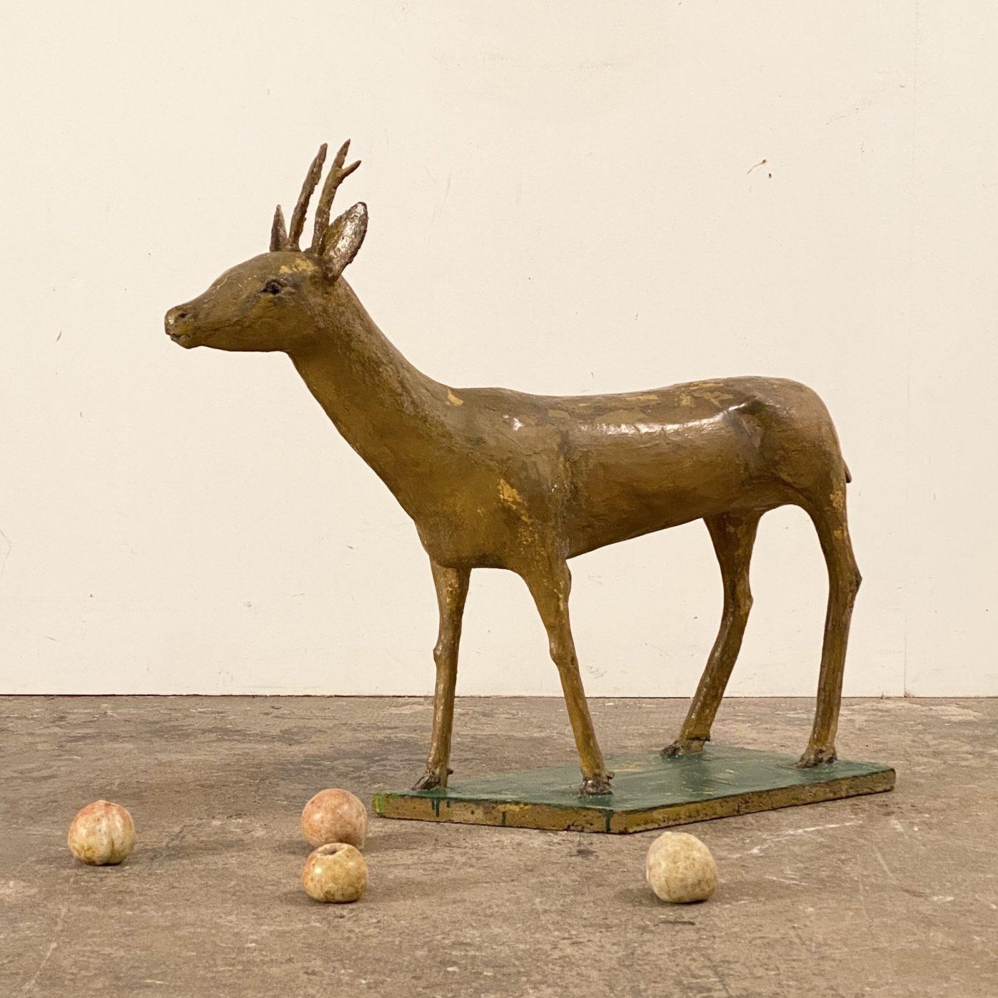 objet-vagabond-concrete-sculpture0006