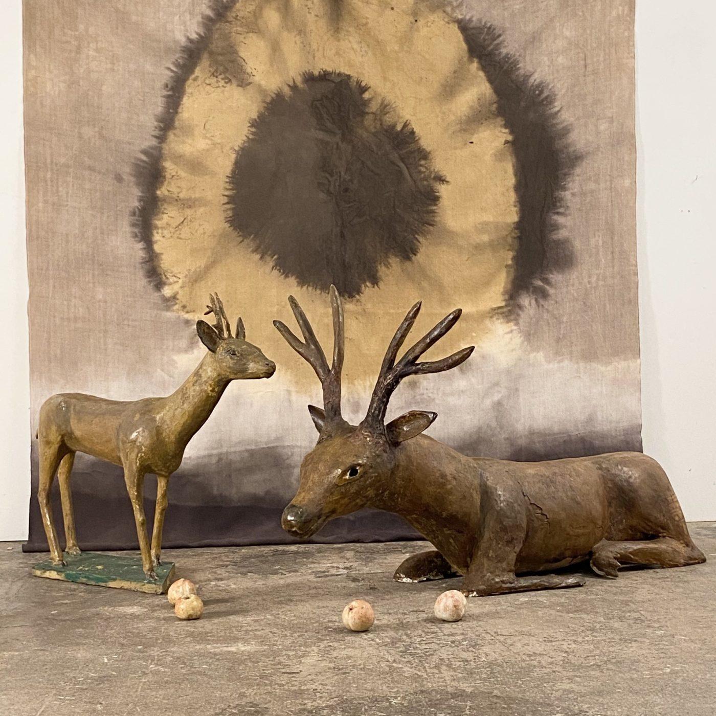 objet-vagabond-concrete-sculpture0009