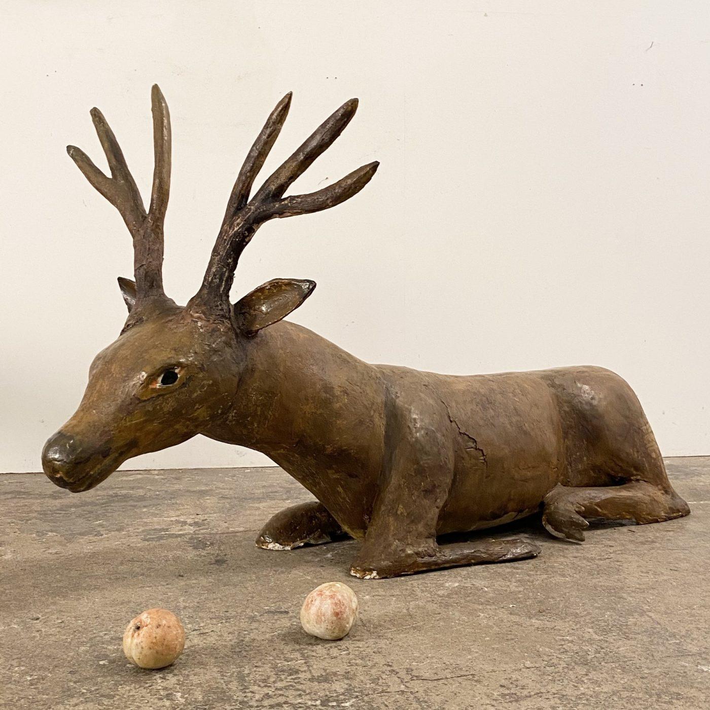 objet-vagabond-concrete-sculpture0010