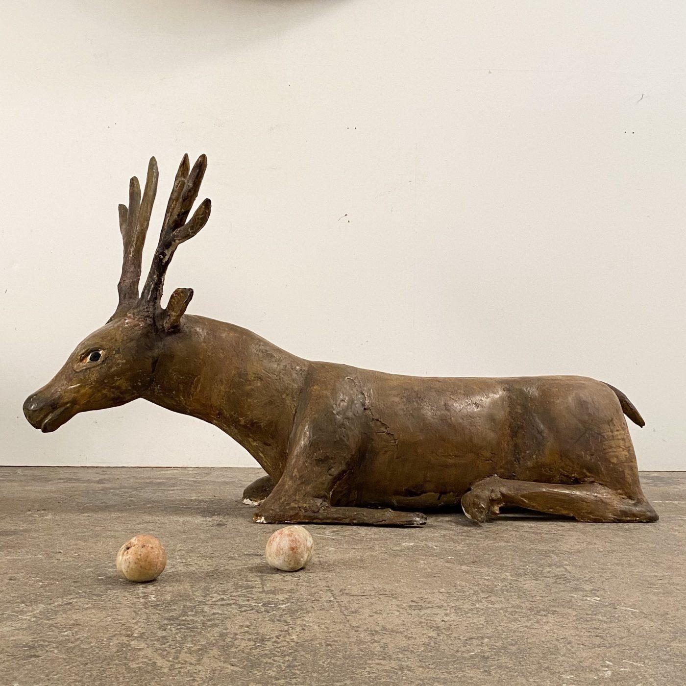 objet-vagabond-concrete-sculpture0011