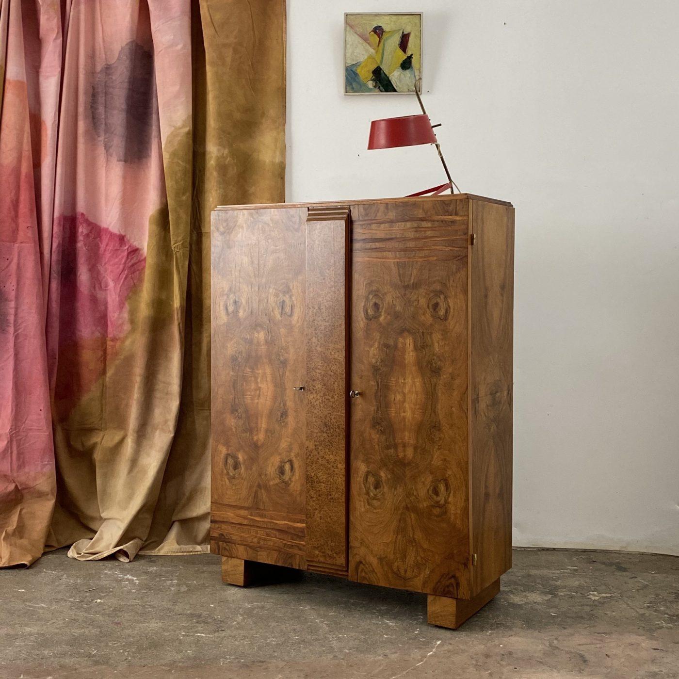 objet-vagabond-artdeco-cabinet0000