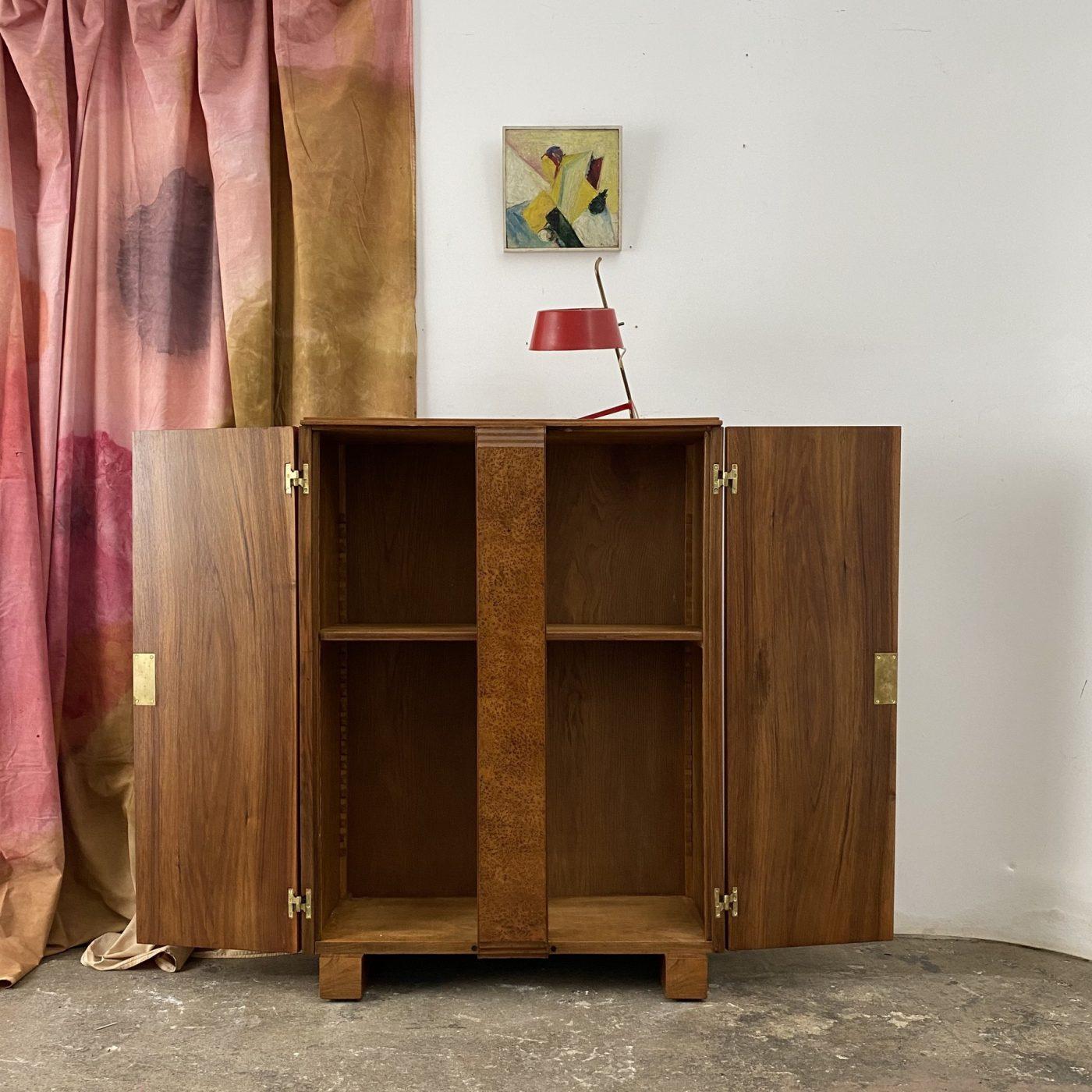 objet-vagabond-artdeco-cabinet0001