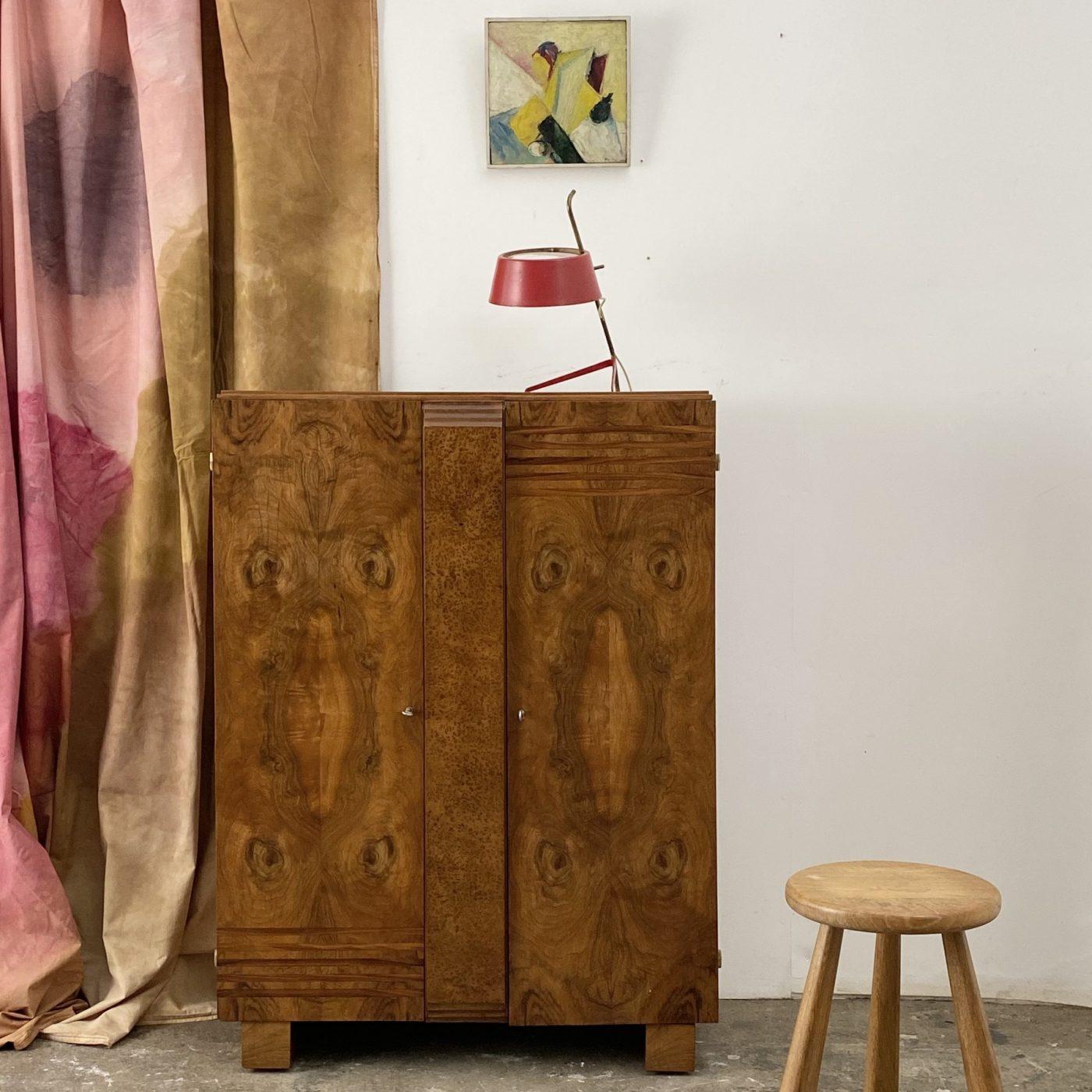 objet-vagabond-artdeco-cabinet0002