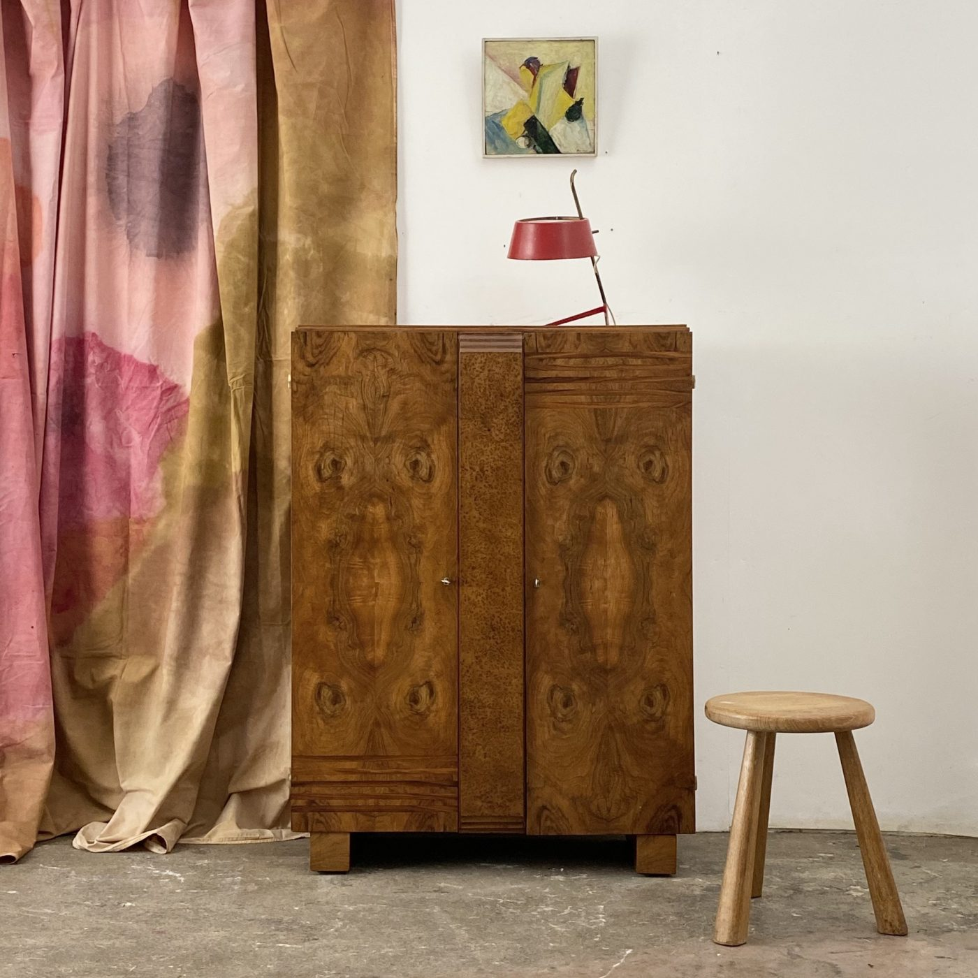 objet-vagabond-artdeco-cabinet0003