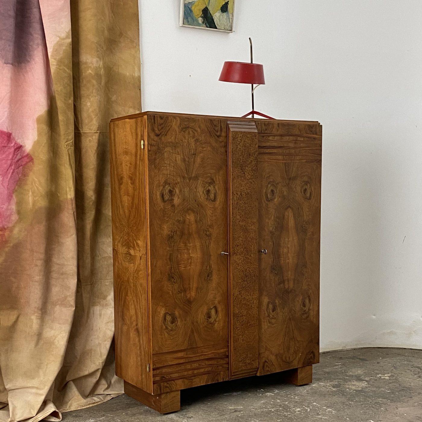 objet-vagabond-artdeco-cabinet0004