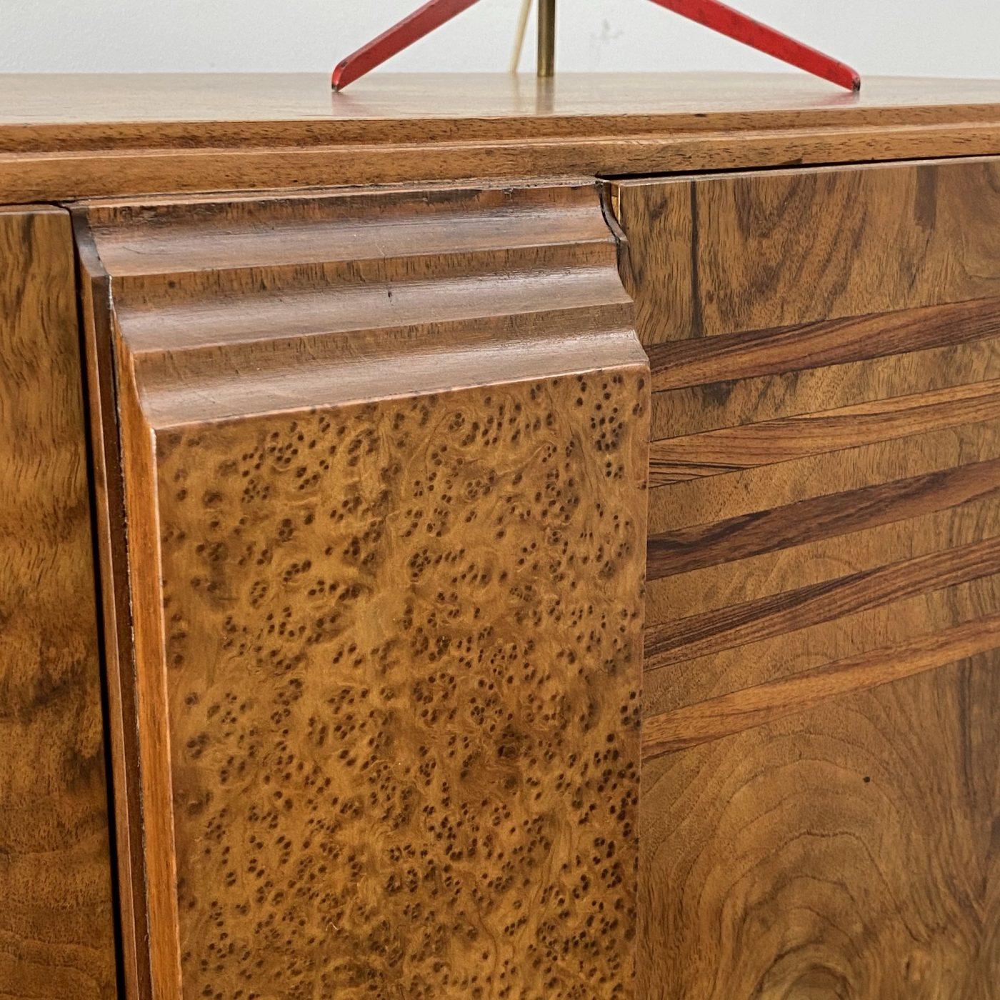 objet-vagabond-artdeco-cabinet0005