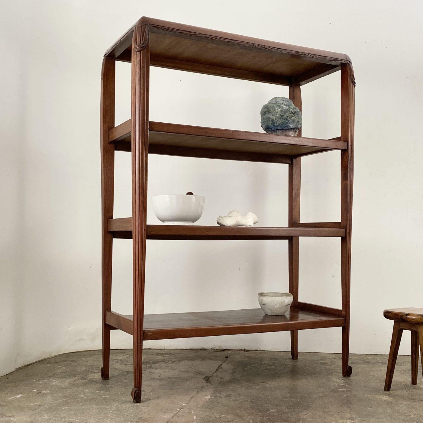 objet-vagabond-french-shop-shelf0001