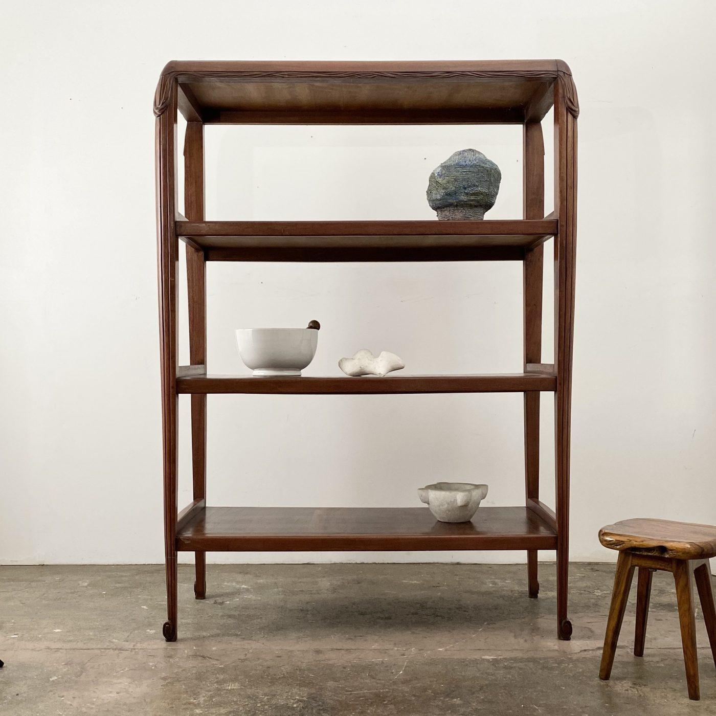 objet-vagabond-french-shop-shelf0004