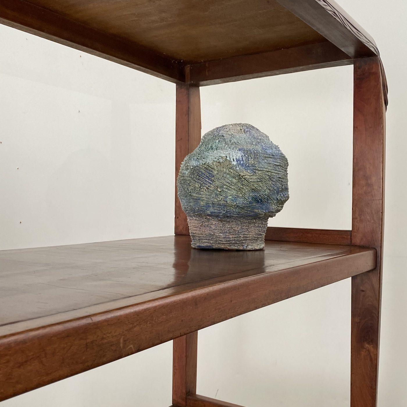 objet-vagabond-french-shop-shelf0007