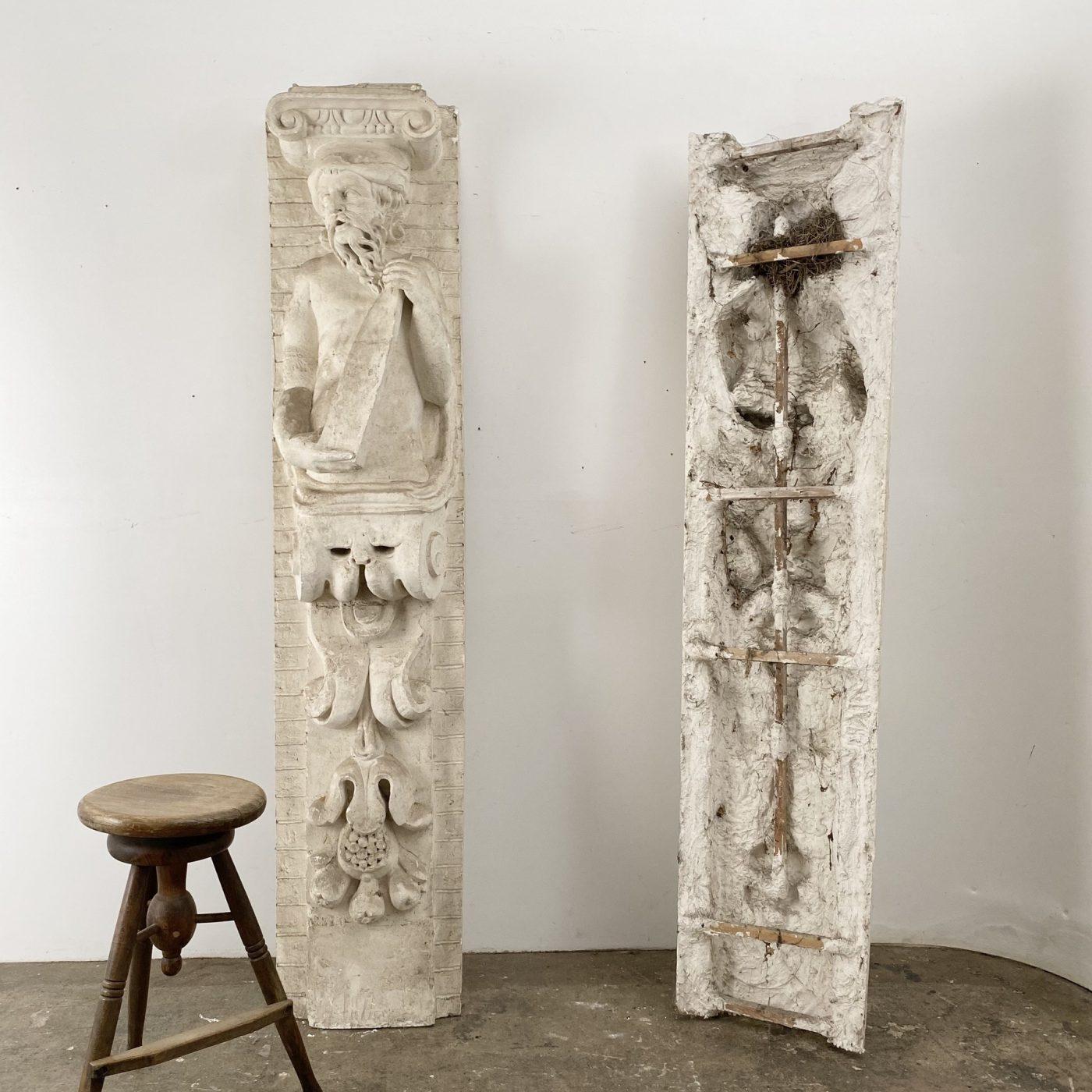 objet-vagabond-plaster-fragment0000