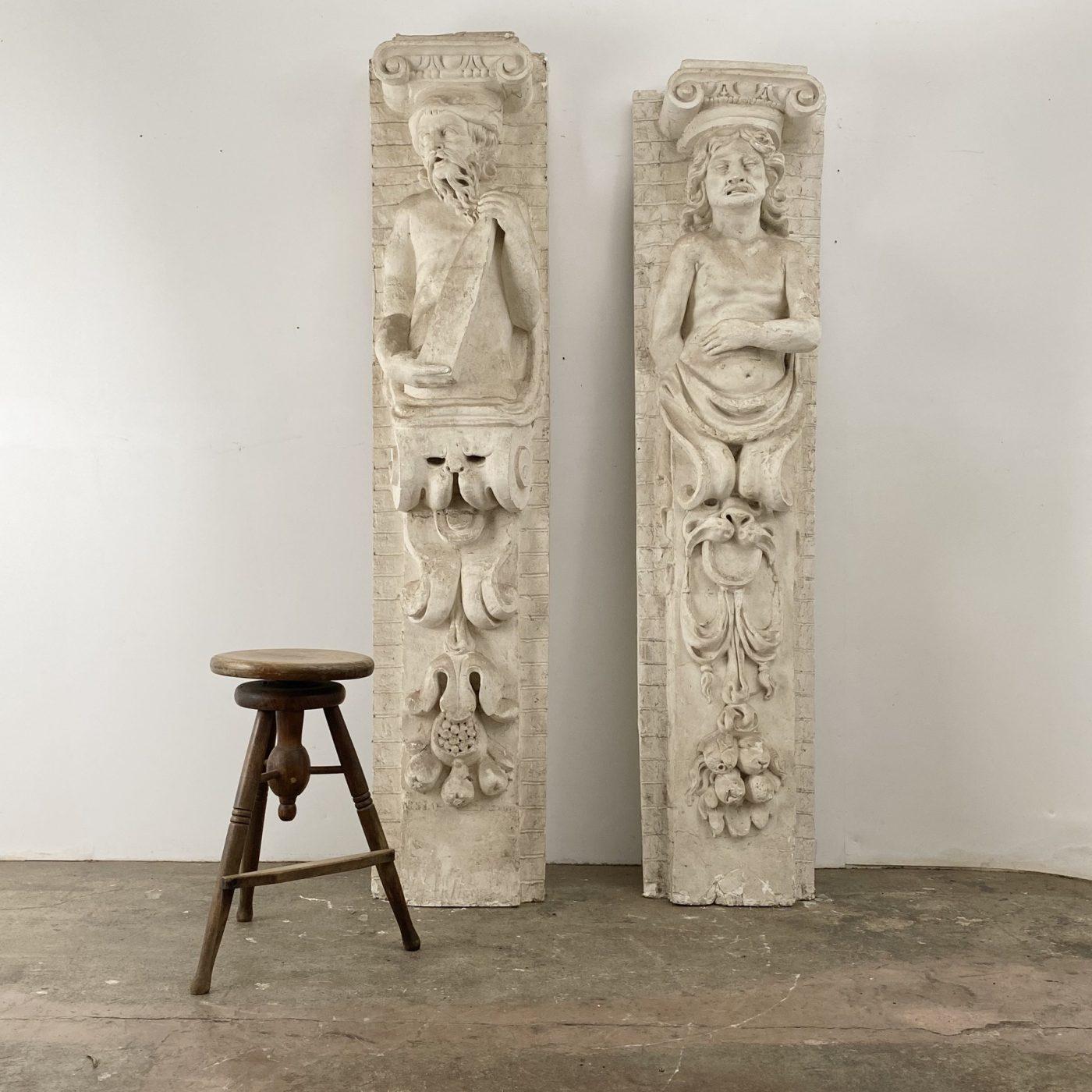objet-vagabond-plaster-fragment0003