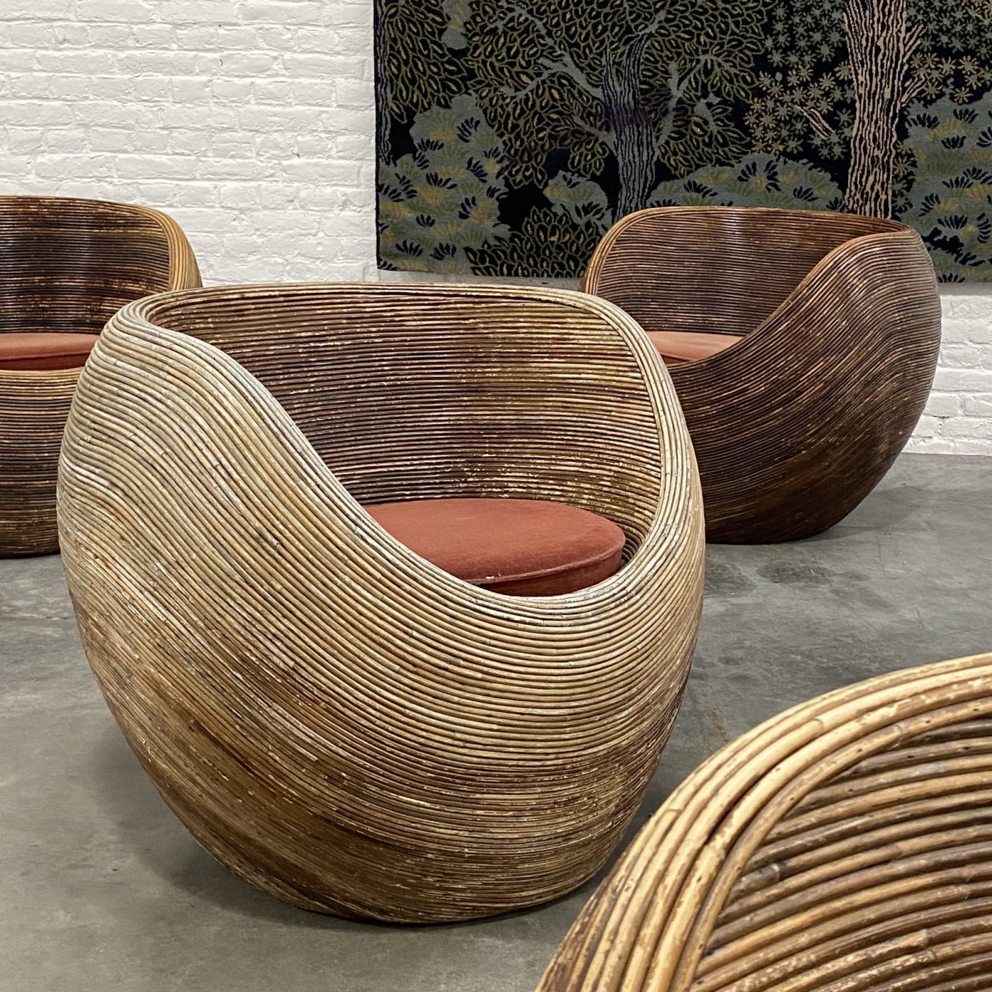 objet-vagabond-bamboo-chairs0001
