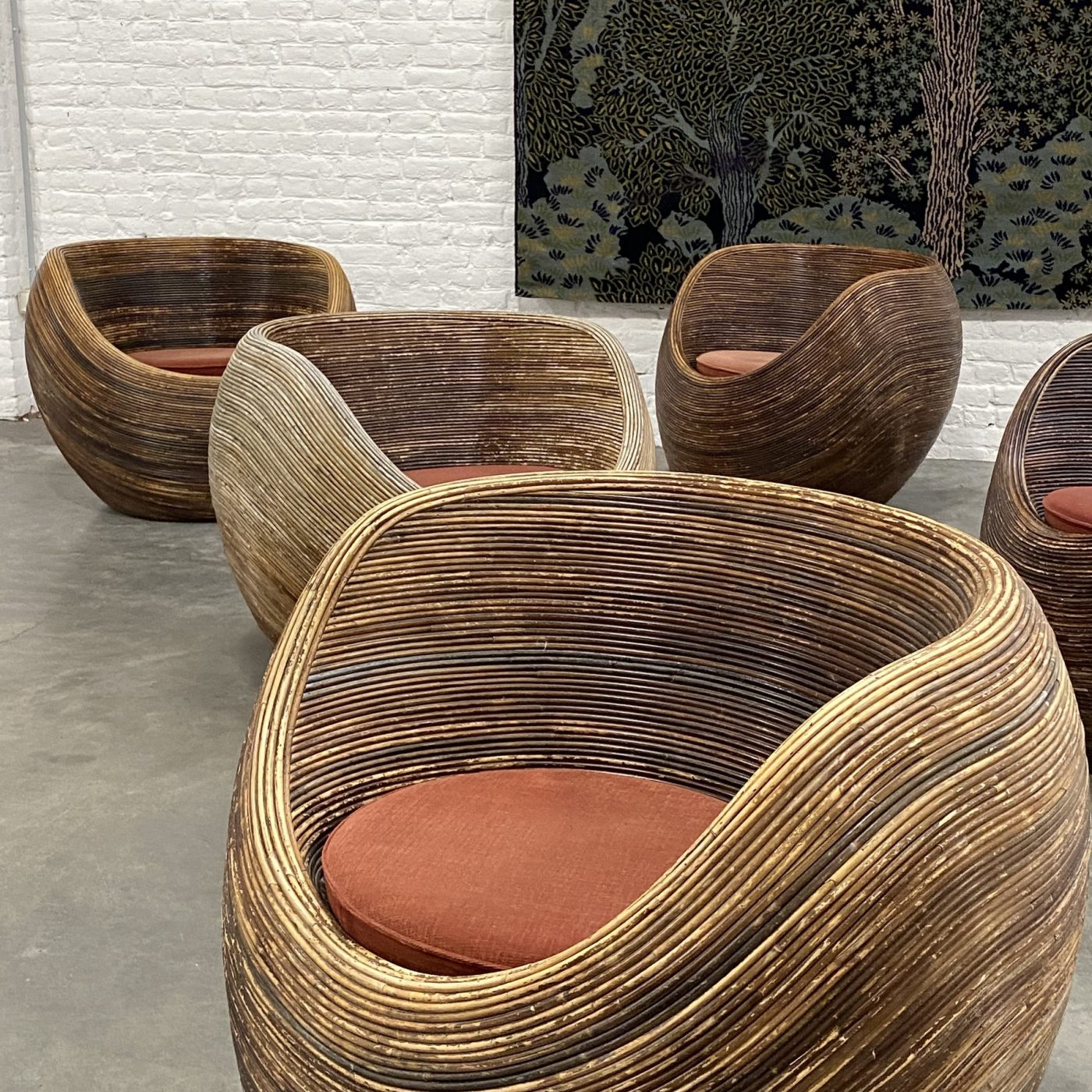 objet-vagabond-bamboo-chairs0003