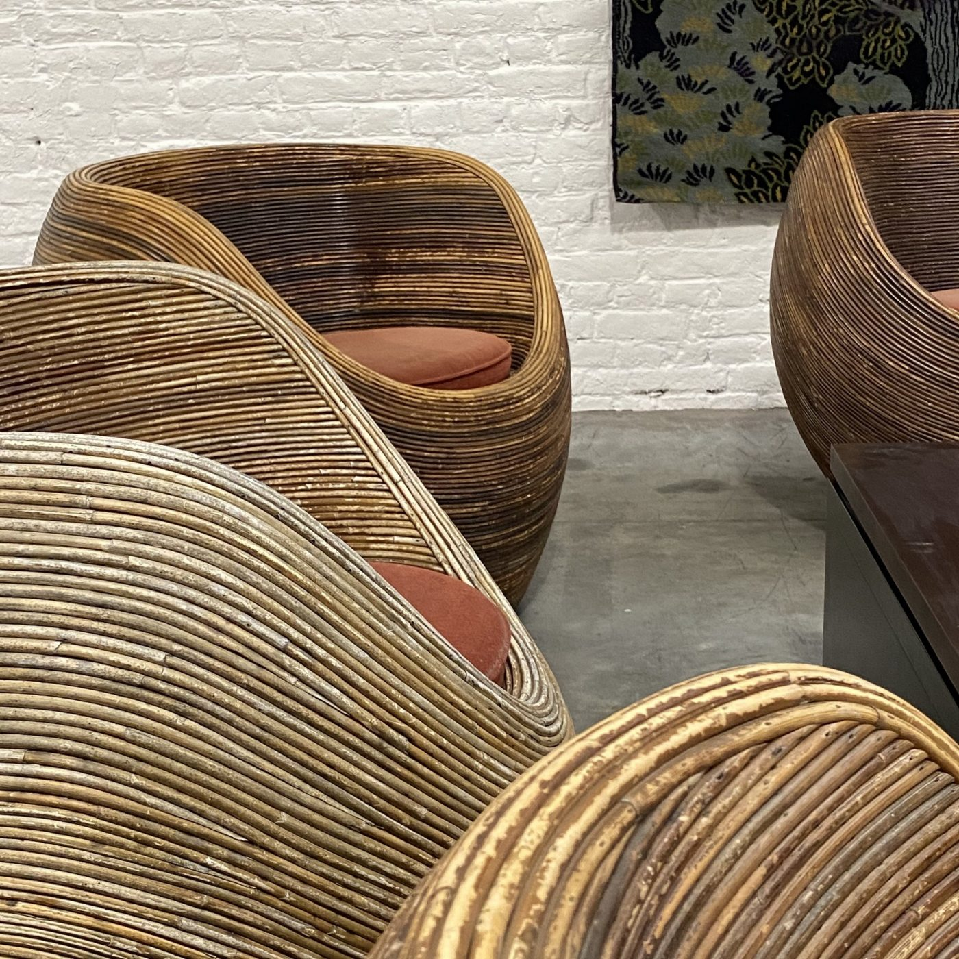 objet-vagabond-bamboo-chairs0006