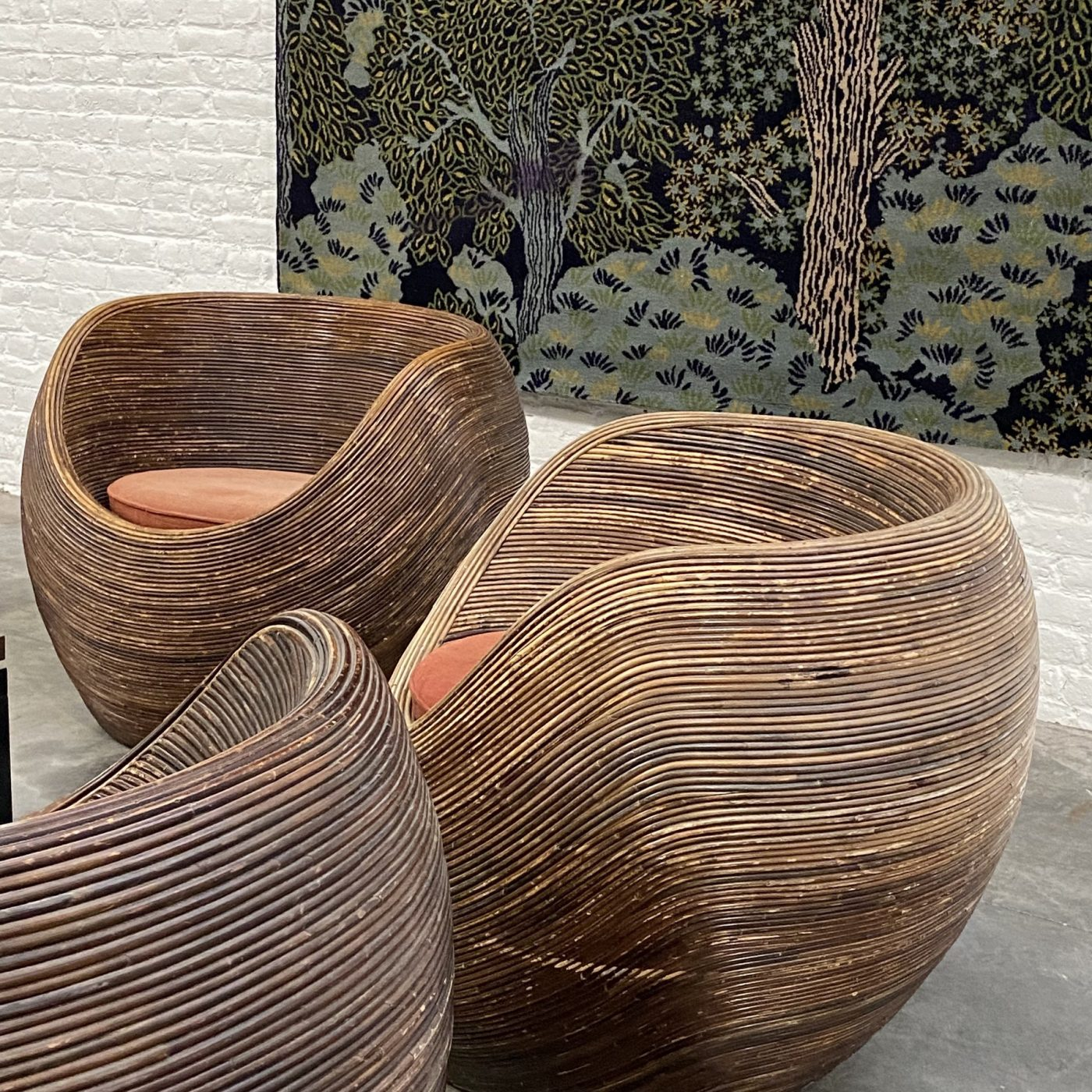 objet-vagabond-bamboo-chairs0007