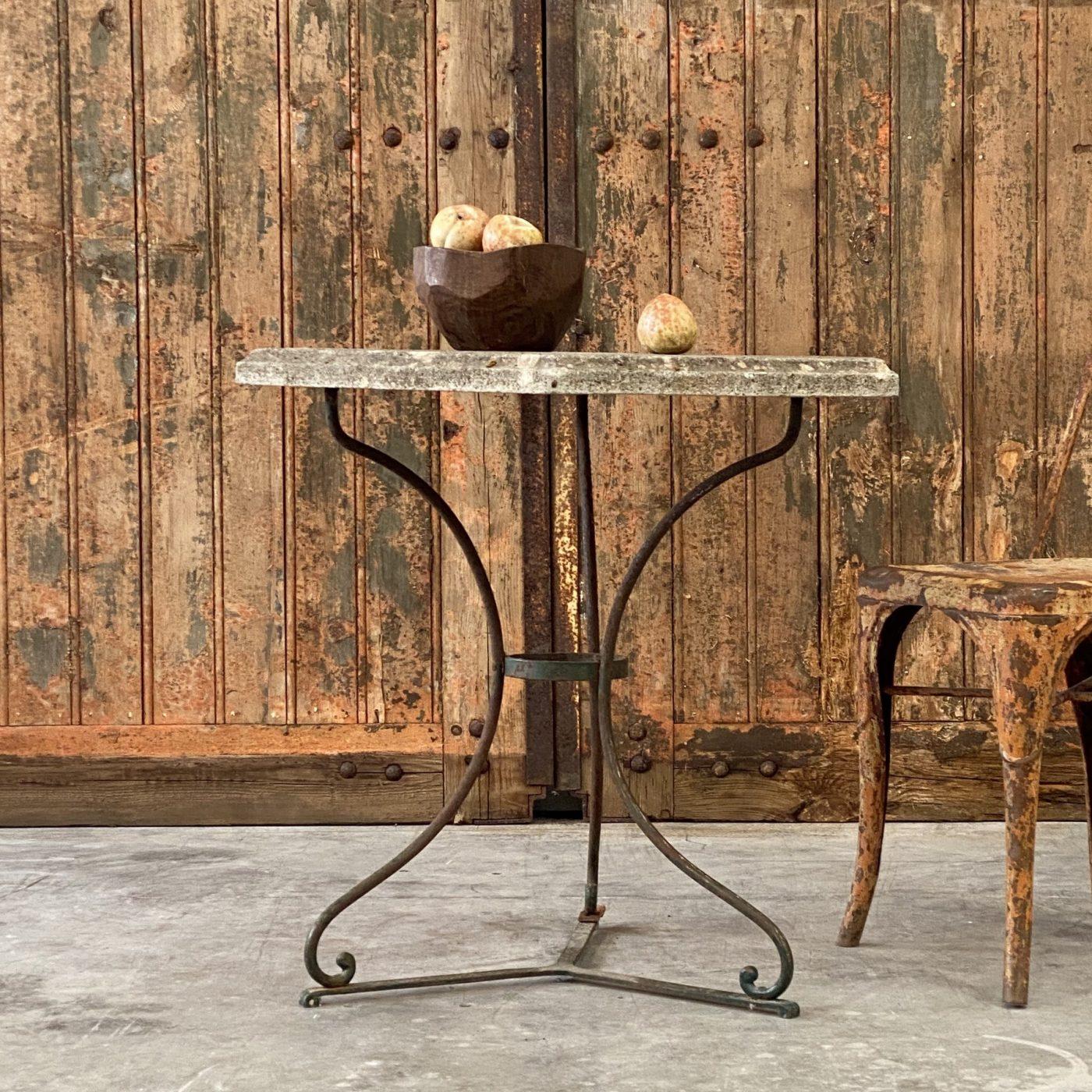 objet-vagabond-bistrot-table0003