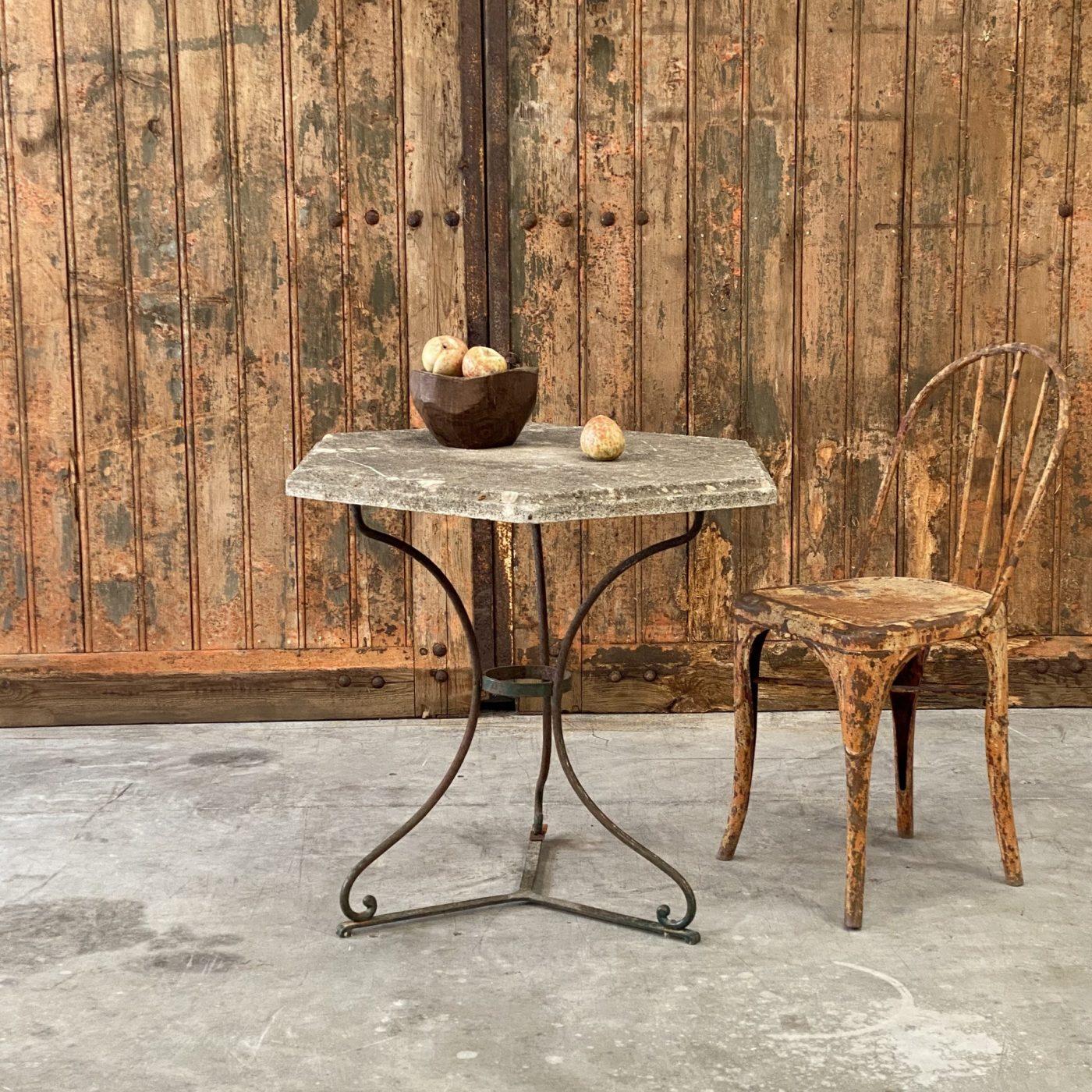 objet-vagabond-bistrot-table0004