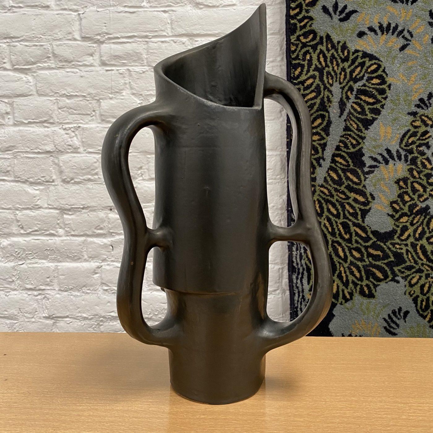 objet-vagabond-ceramic-sculpture0000