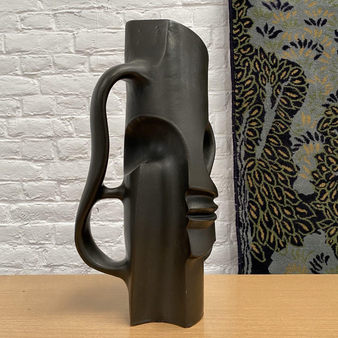 objet-vagabond-ceramic-sculpture0003