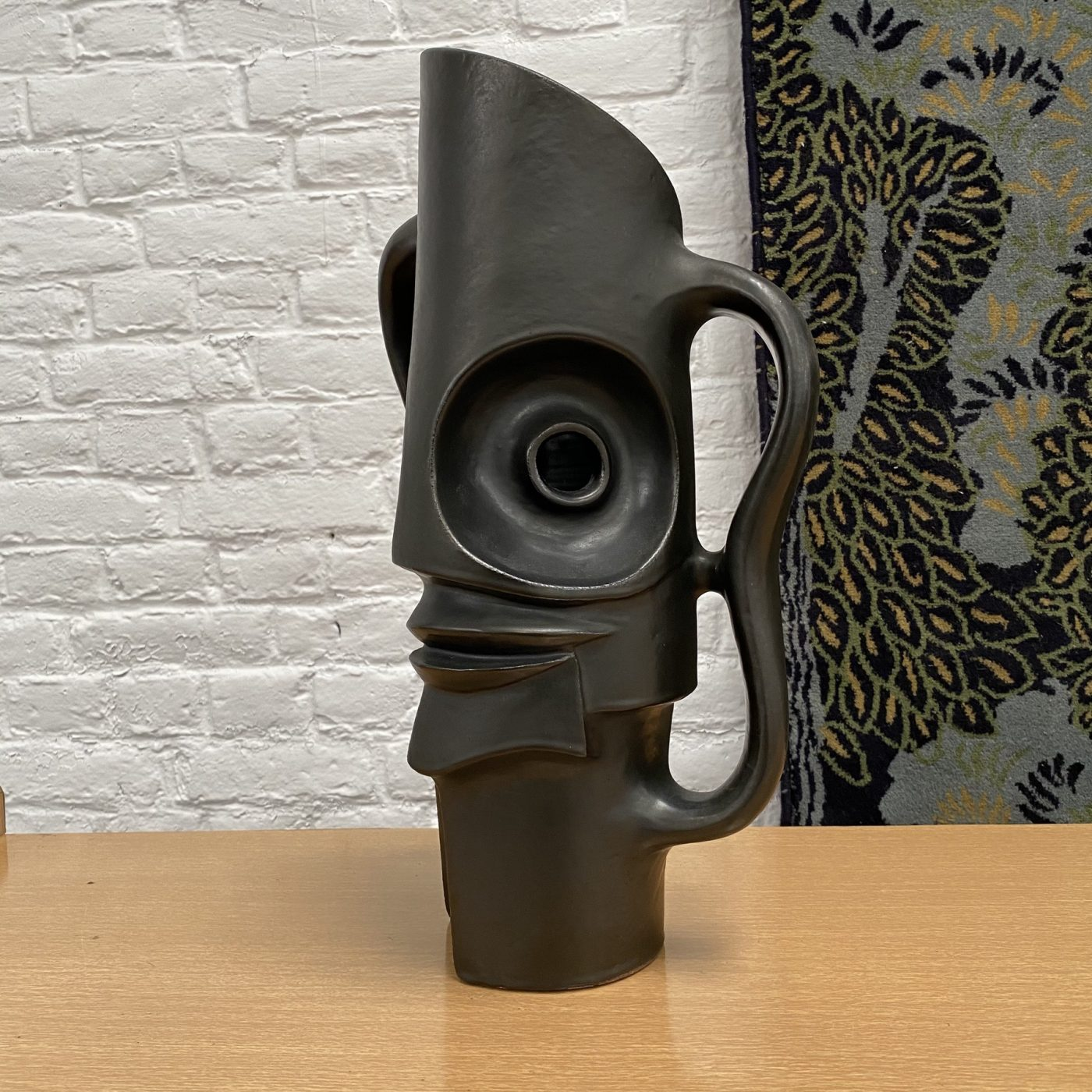 objet-vagabond-ceramic-sculpture0004