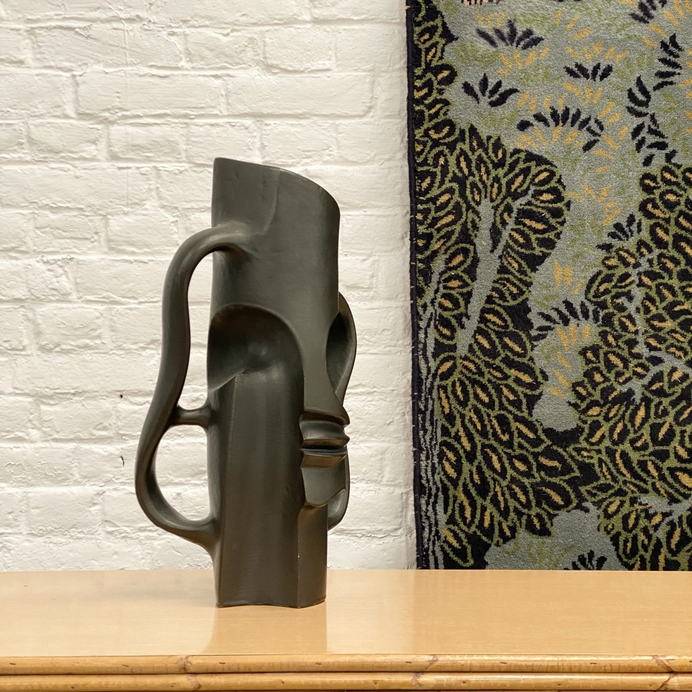 objet-vagabond-ceramic-sculpture0005