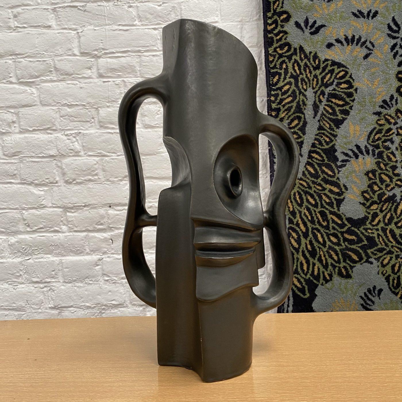 objet-vagabond-ceramic-sculpture0006