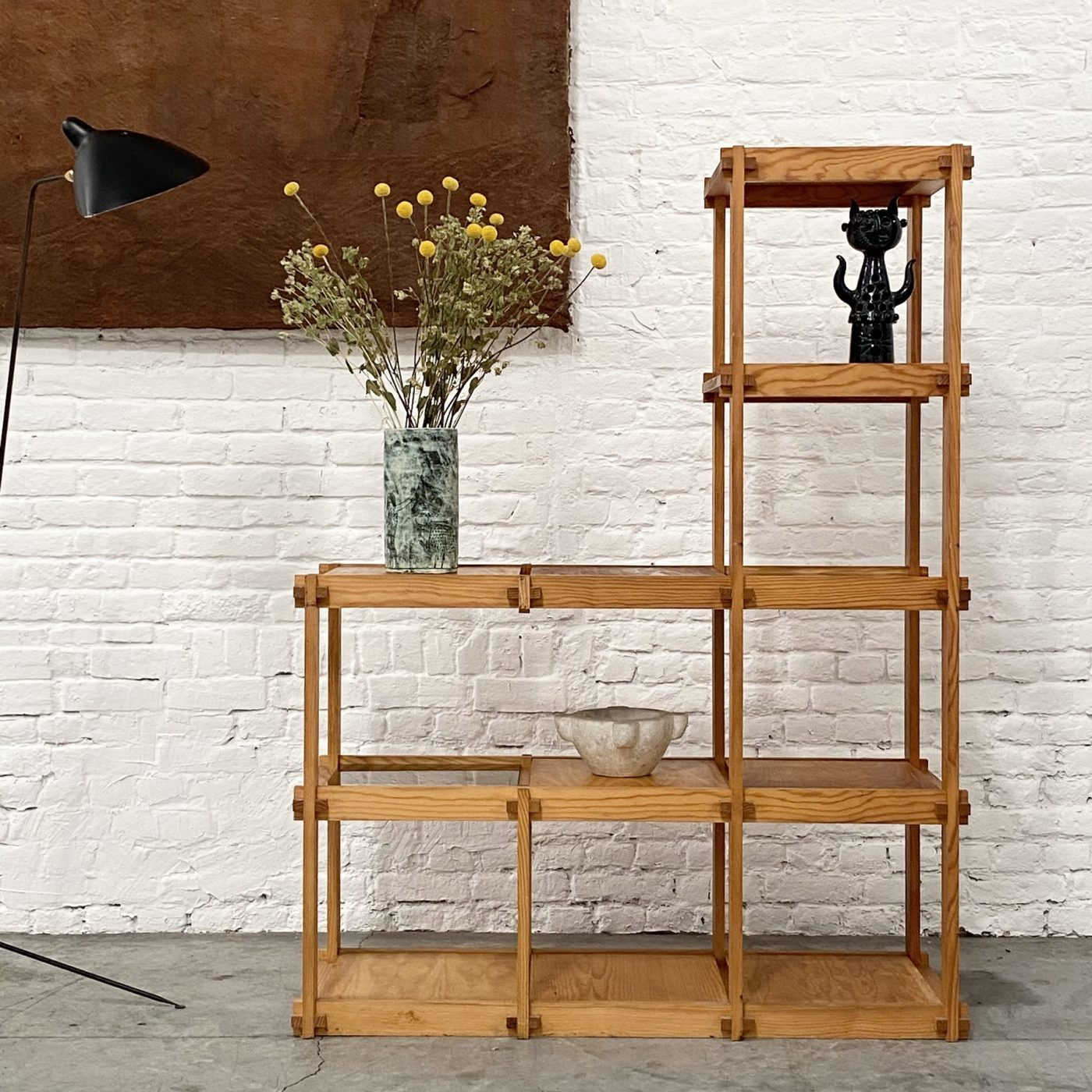 objet-vagabond-delaye-shelf0000