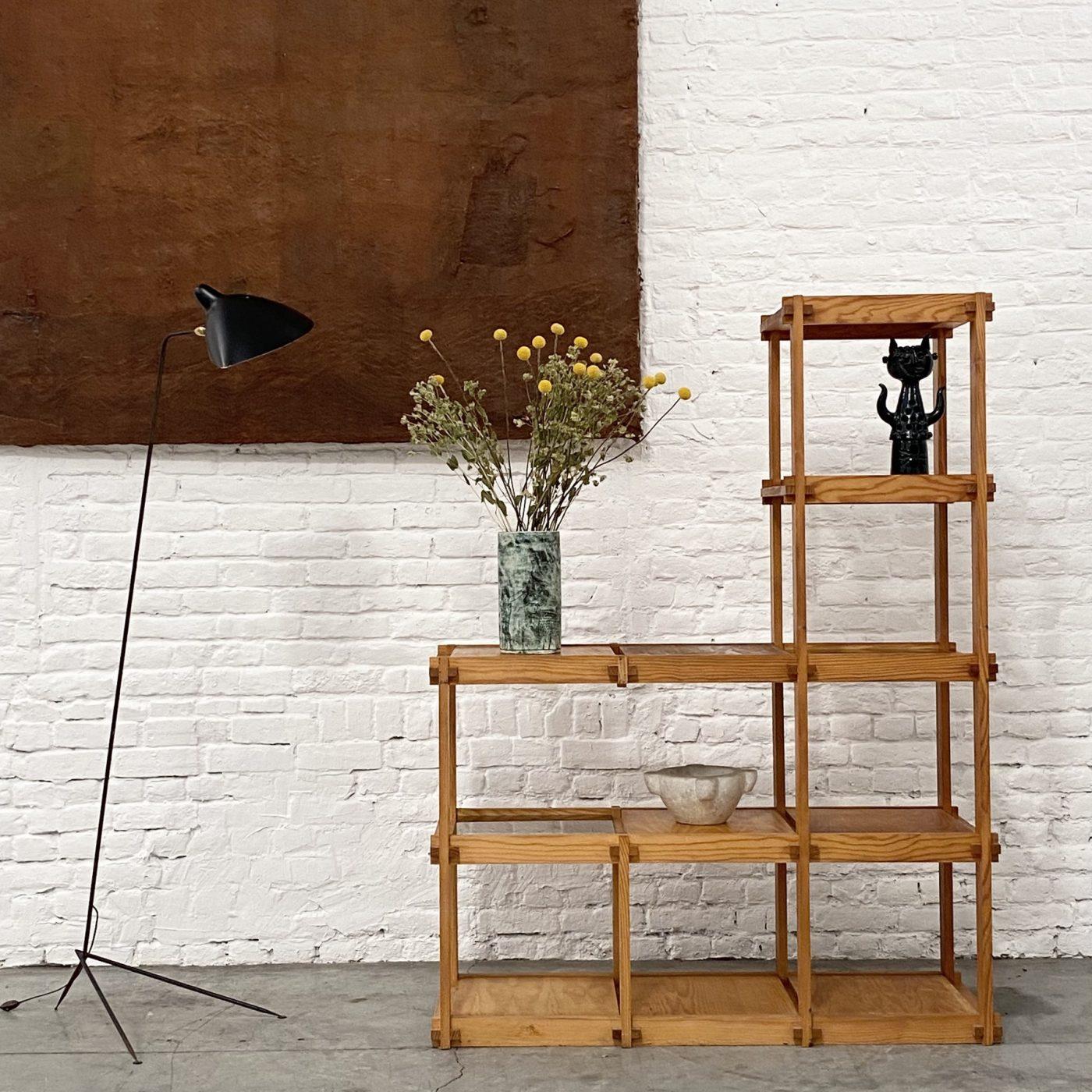 objet-vagabond-delaye-shelf0001