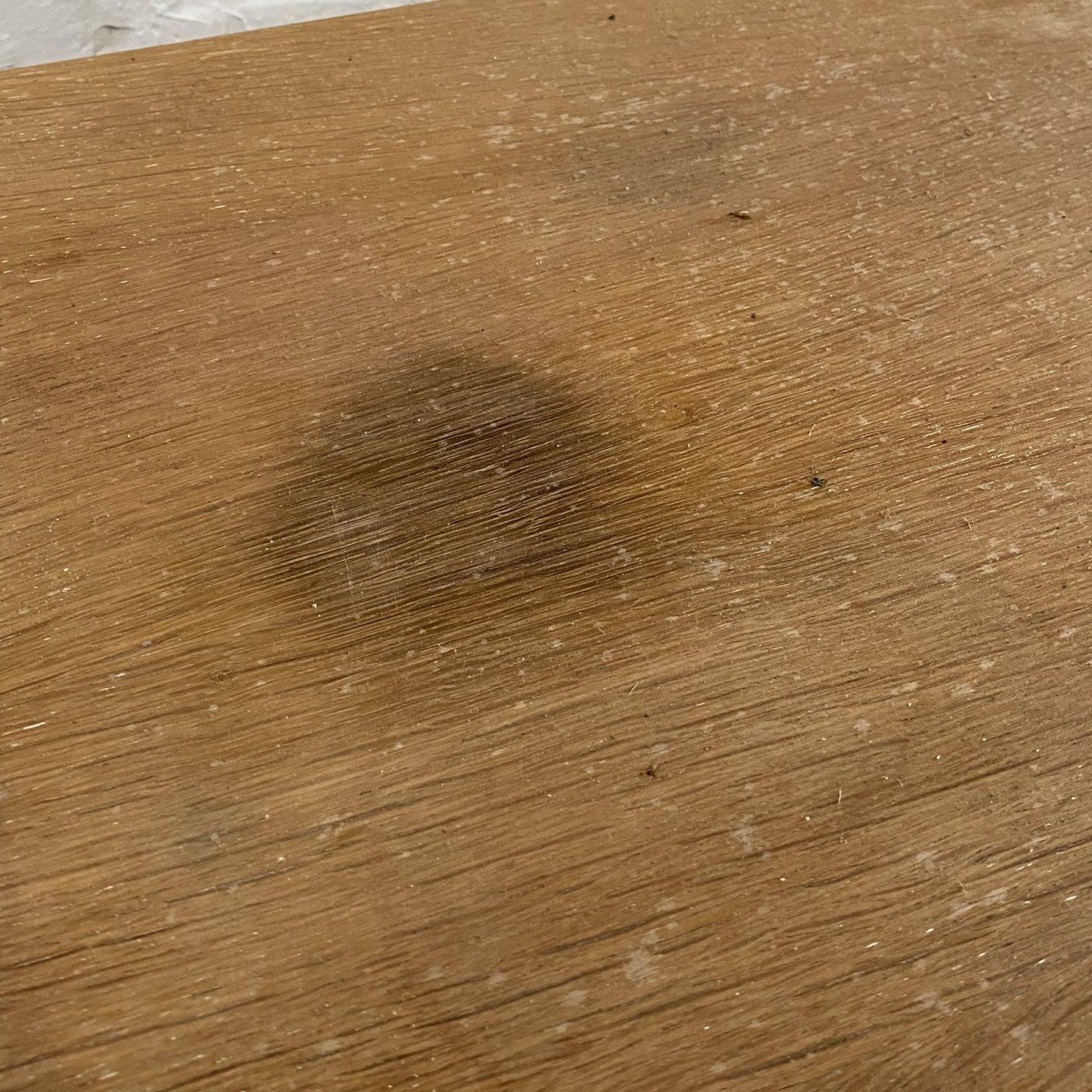 objet-vagabond-oak-sideboard0000
