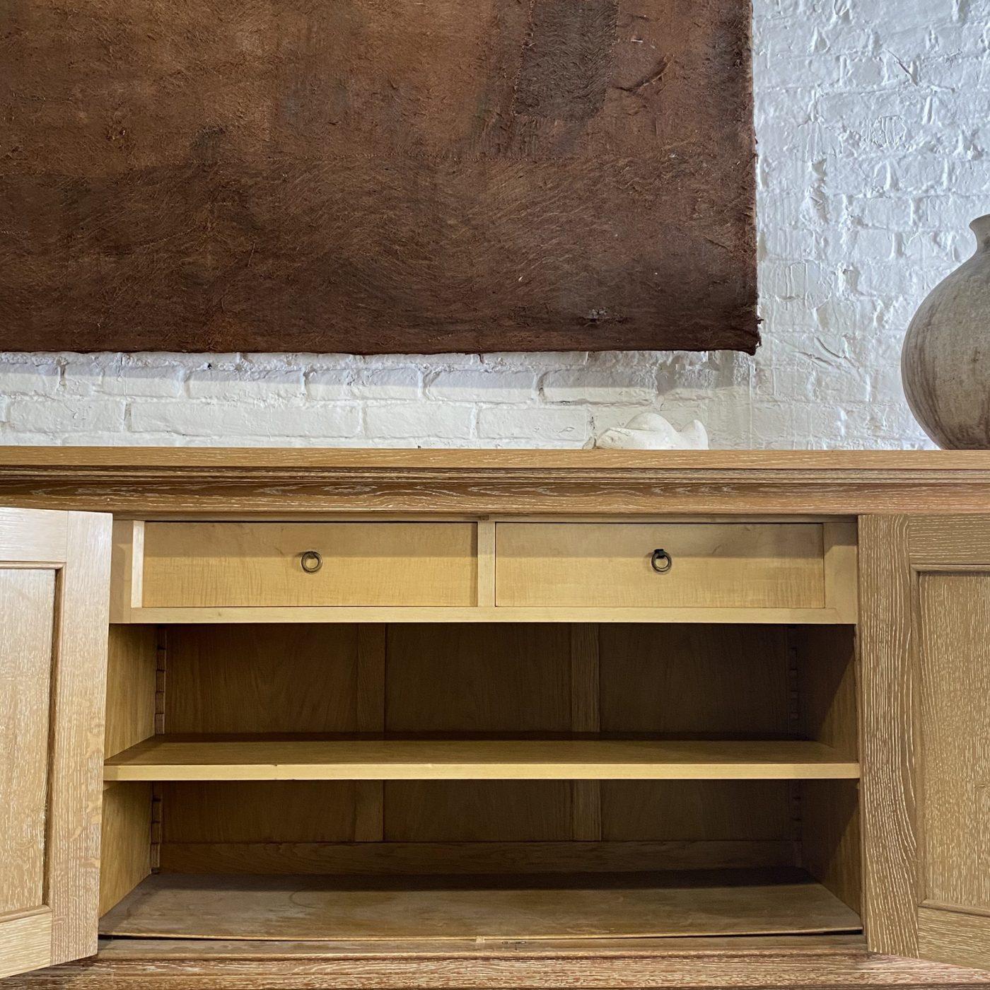 objet-vagabond-oak-sideboard0002