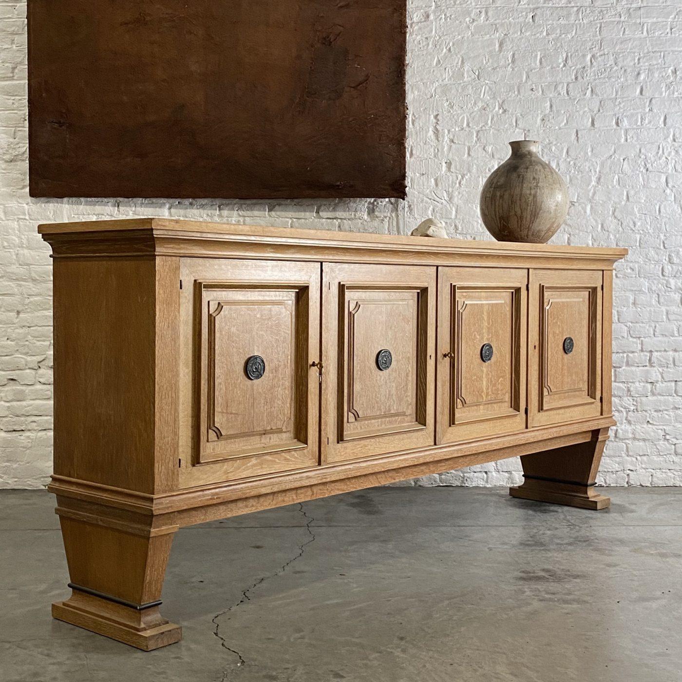 objet-vagabond-oak-sideboard0003